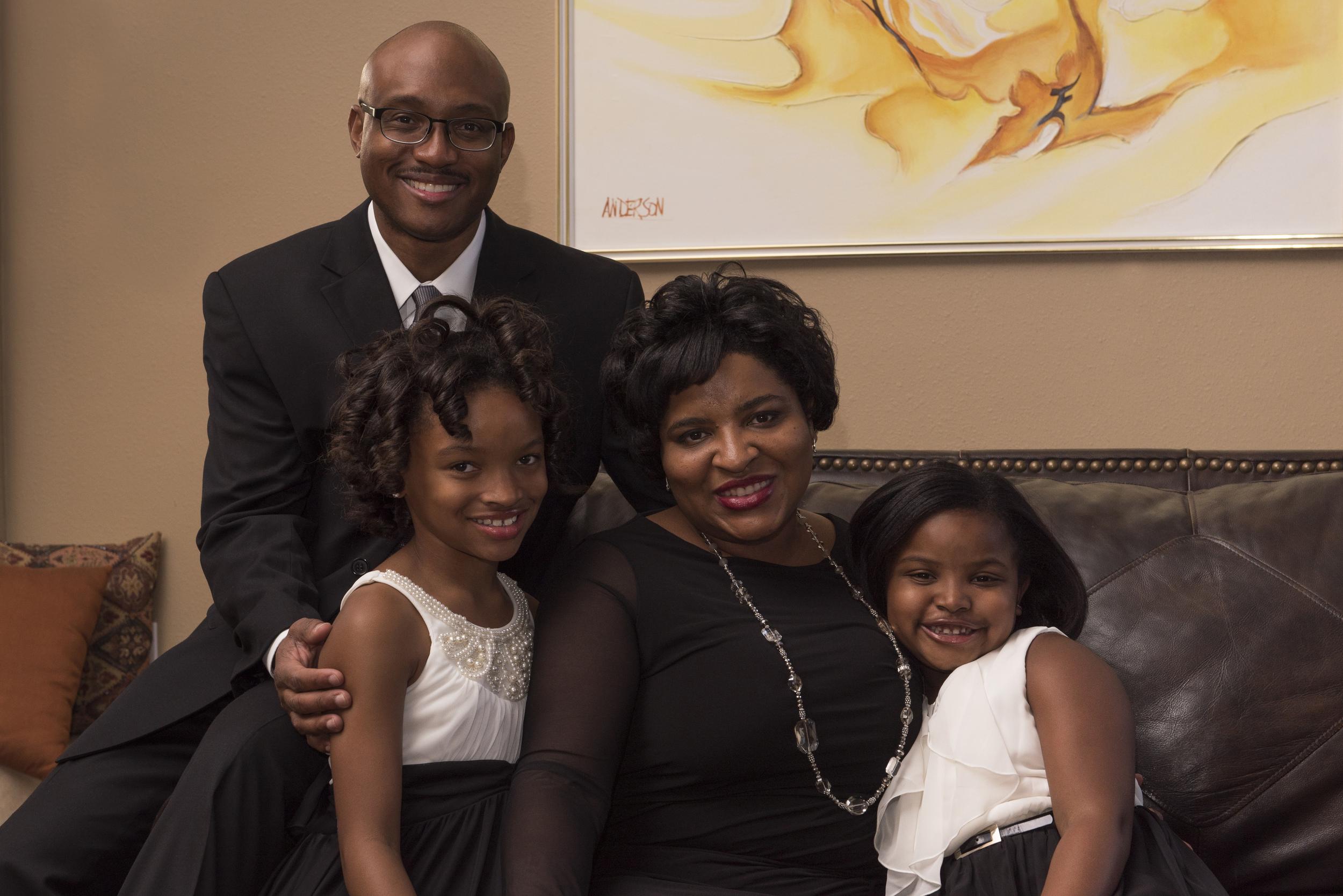 Albuquerque Family Photographer Brundage Family copyright Phillip Banks 2014 (3).jpg
