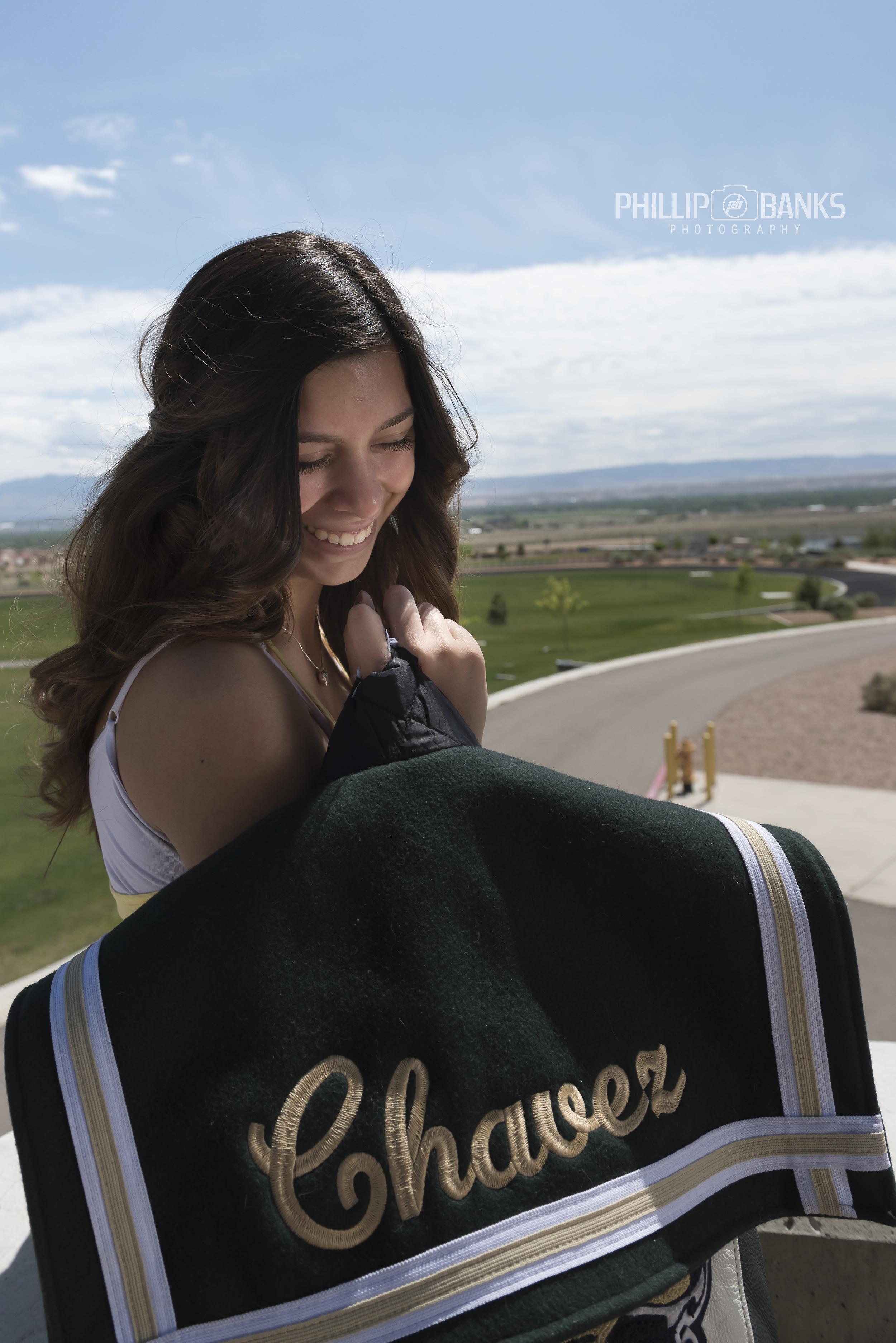 Albuquerque Senior Photographer Marisa (10).jpg