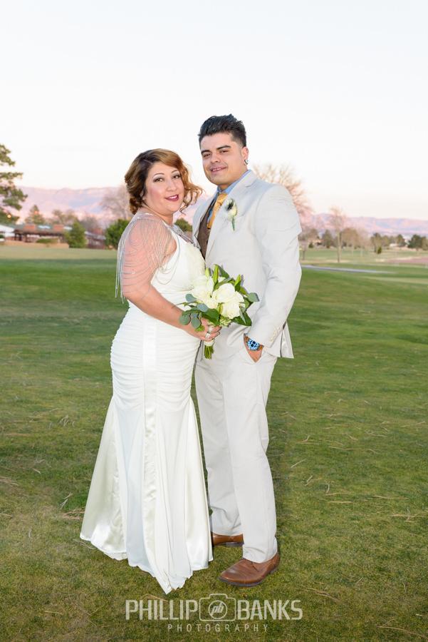 Albuquerque Photographer Perea Wedding-3l.jpg
