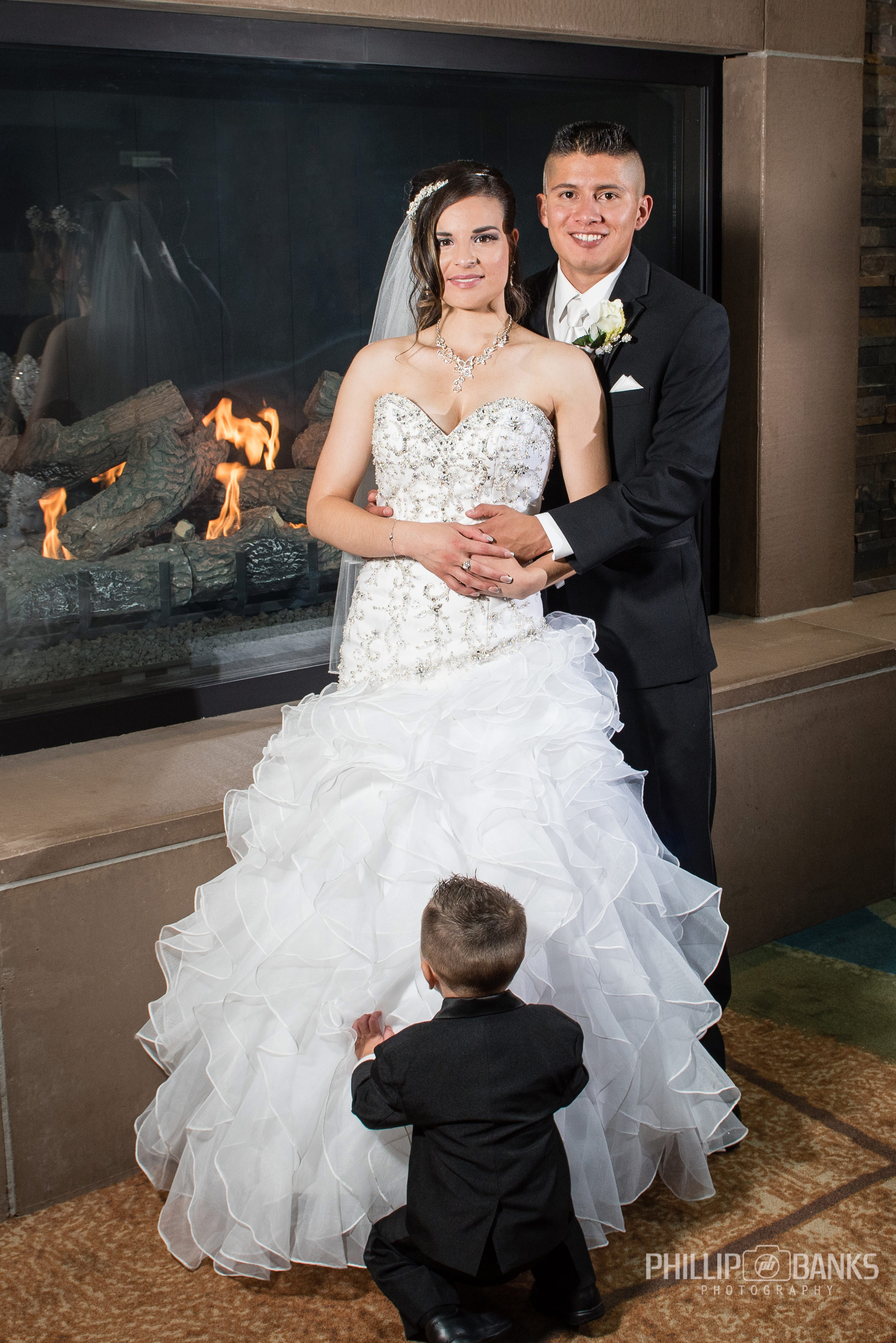Albuquerque Wedding Photographer Lujan_101.jpg