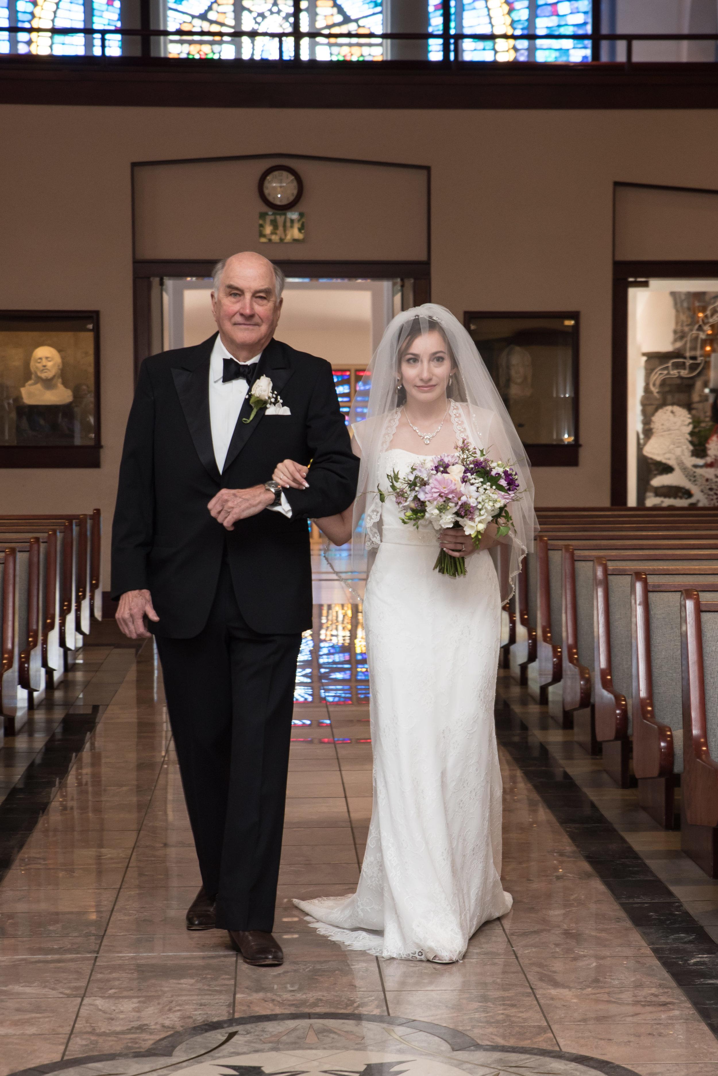 Albuquerque Wedding Photograph - N & E McInteer (25 of 369).jpg