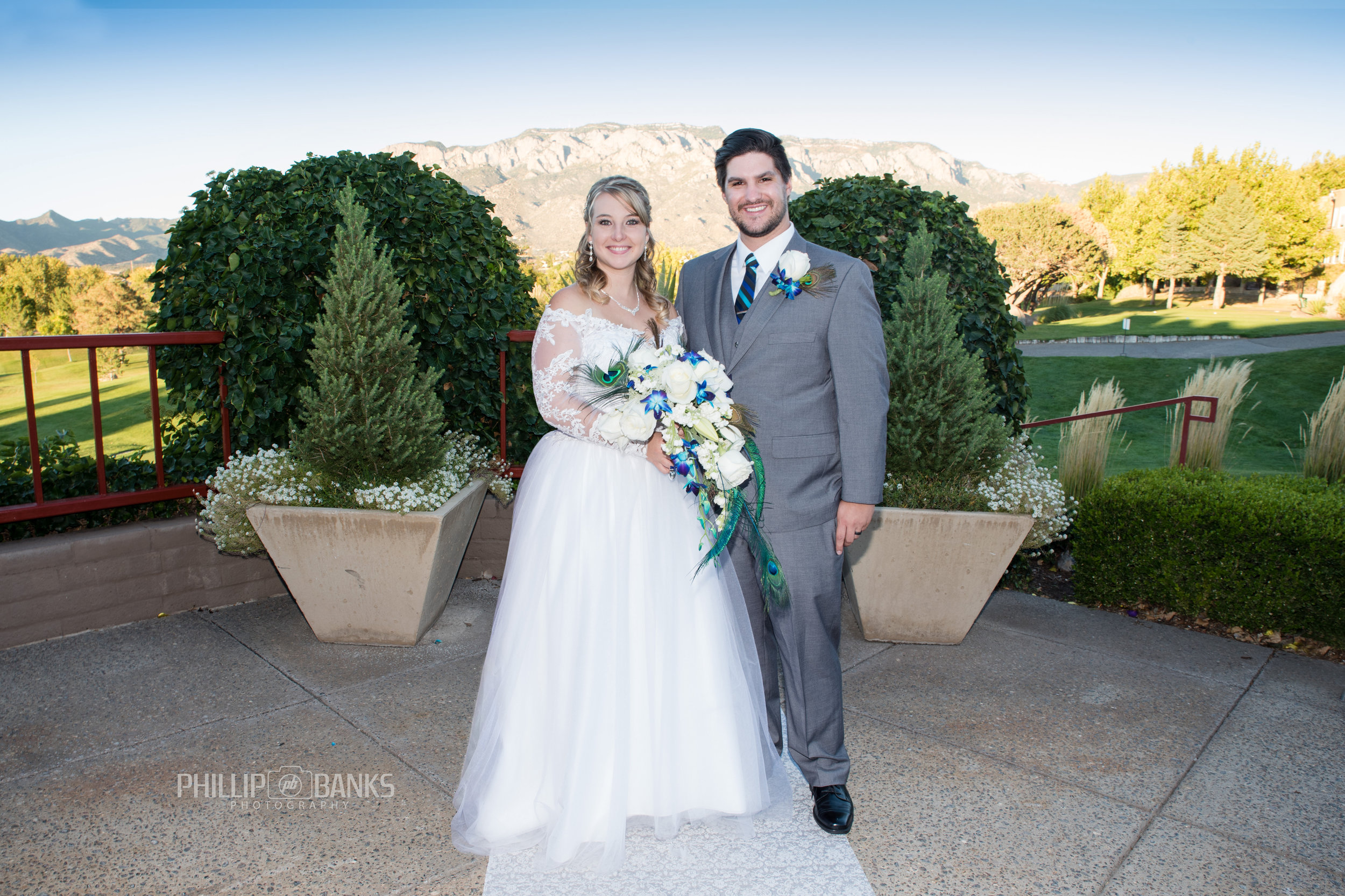 Albuquerque Wedding Photographer Phillip Banks Photography-Jessica and Zachary-93withlogo.jpg