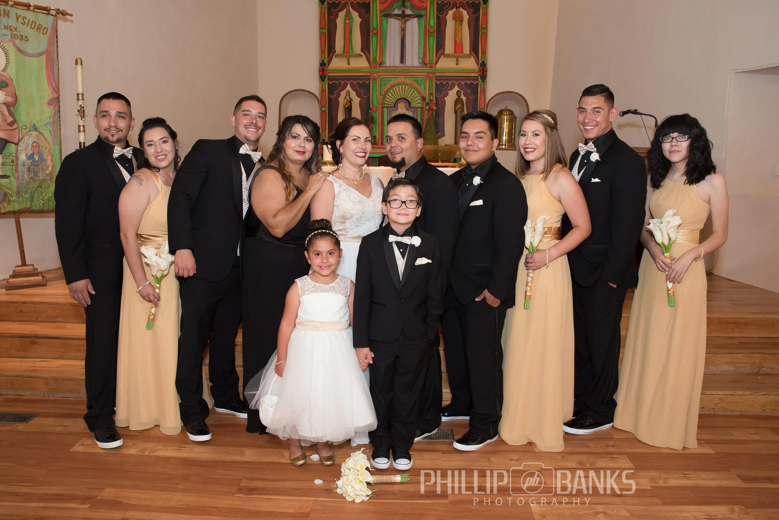 Albuquerque Wedding Photographer Phillip Banks Photography-Martinez Santa Fe Wedding (3).jpg