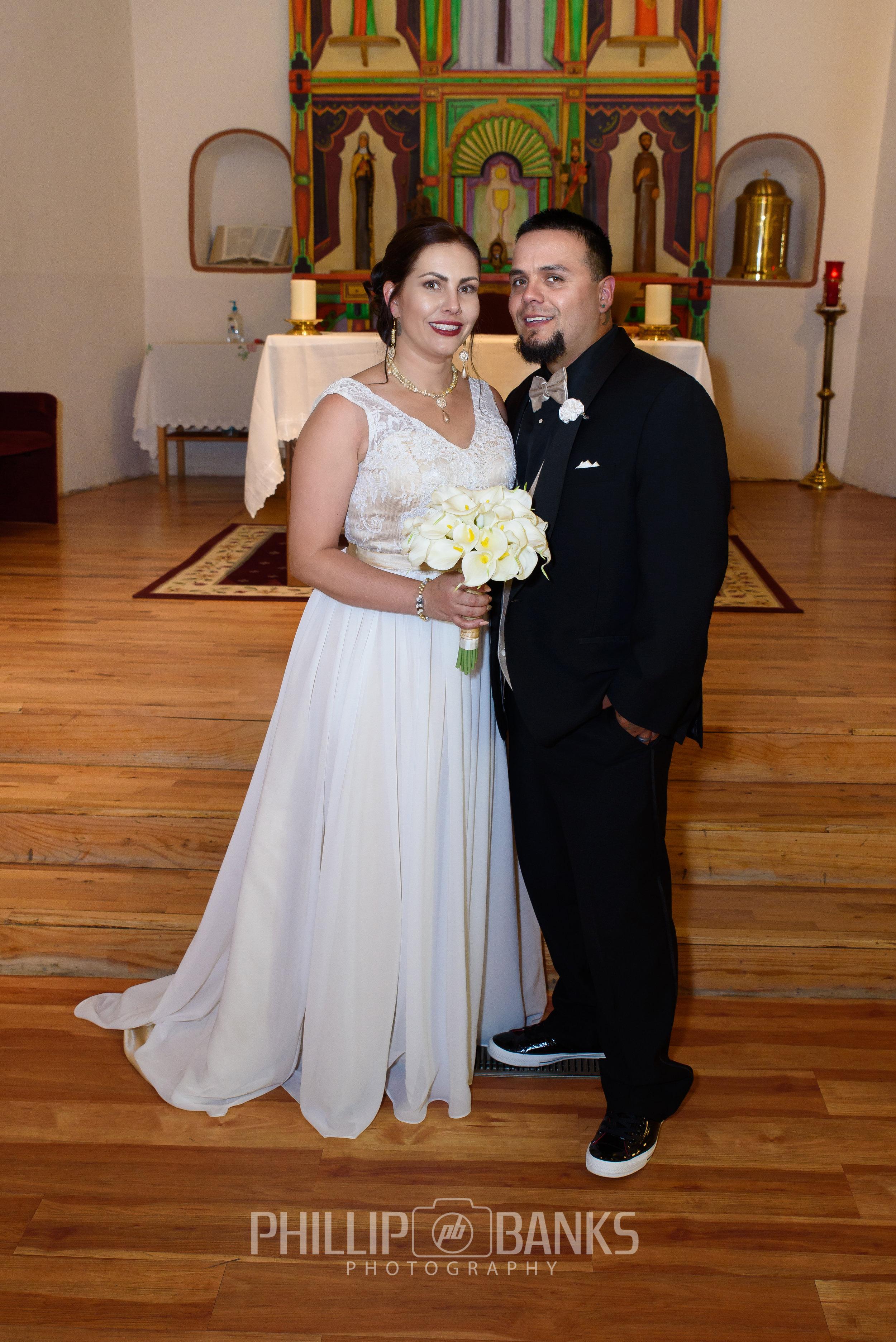 Albuquerque Wedding Photographer Phillip Banks Photography-Martinez Santa Fe Wedding-1.jpg