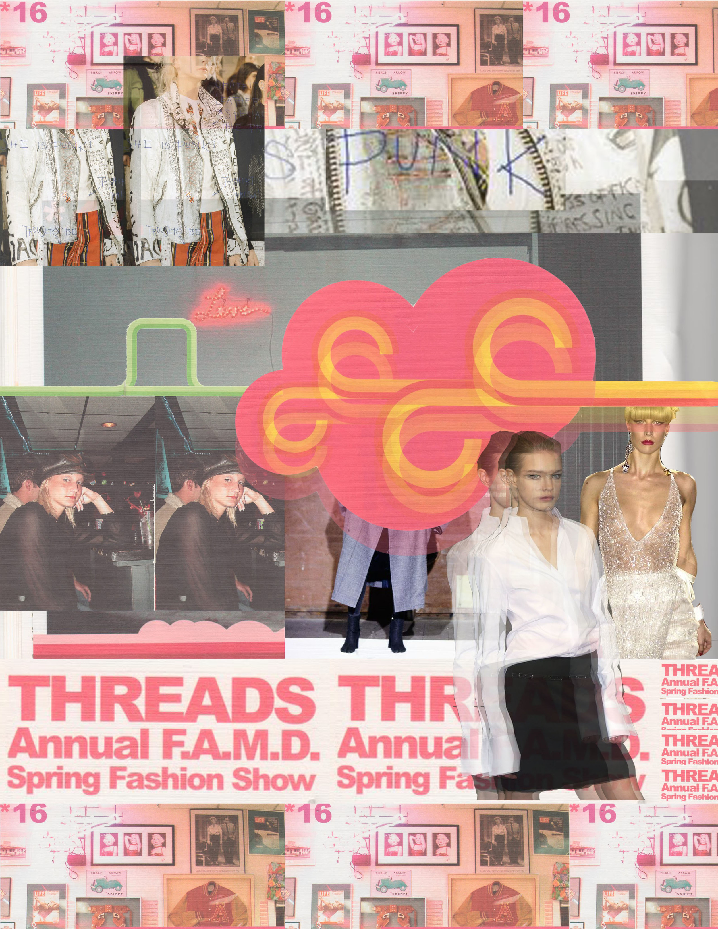 Threads 2003