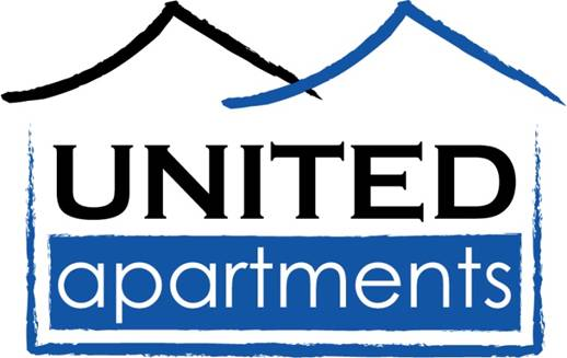 UNITED APARTMENTS - United Apartments is the largest community of student housing in the Central Michigan area offering the best locations to both Central Michigan University and Mid Michigan Community College campuses.