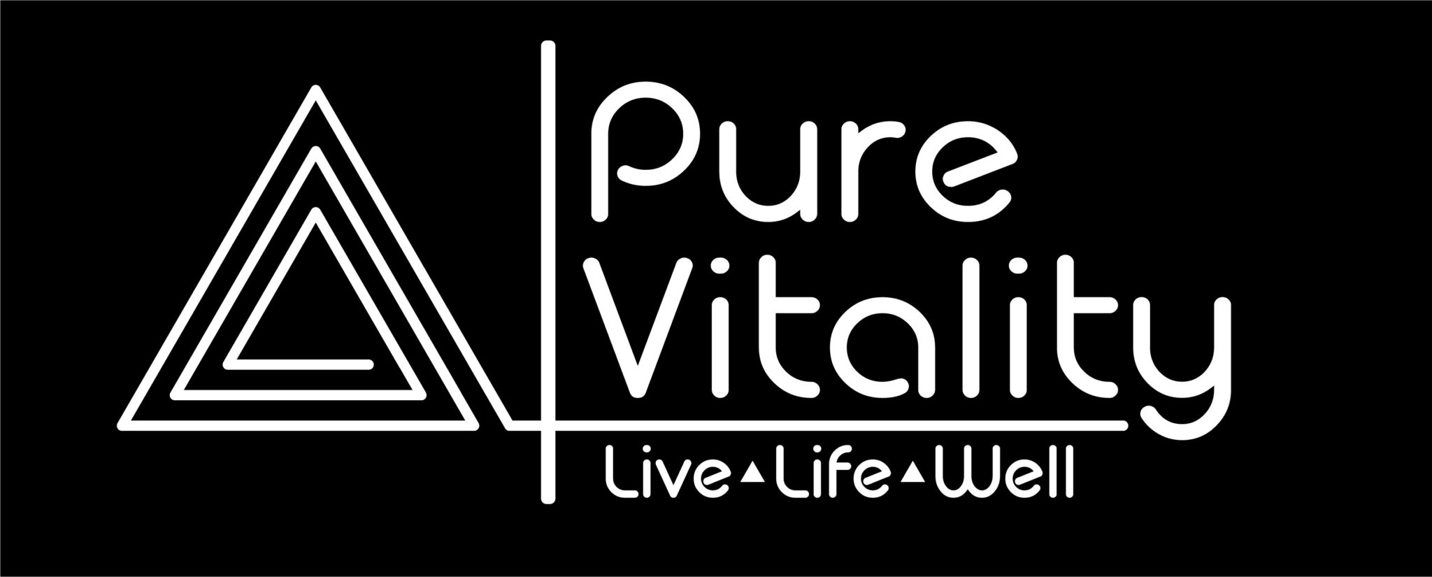 PURE VITALITY - Juice Bar & Spa of Mt. Pleasant, MI offers float pods, infrared massages & infrared saunas. Our juice bar's juices & smoothies are made fresh.