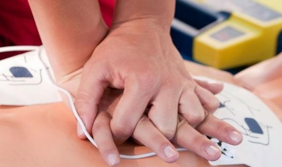 CPR thumbnail.jpg