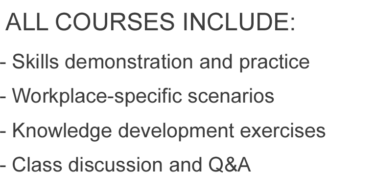 All courses include.png