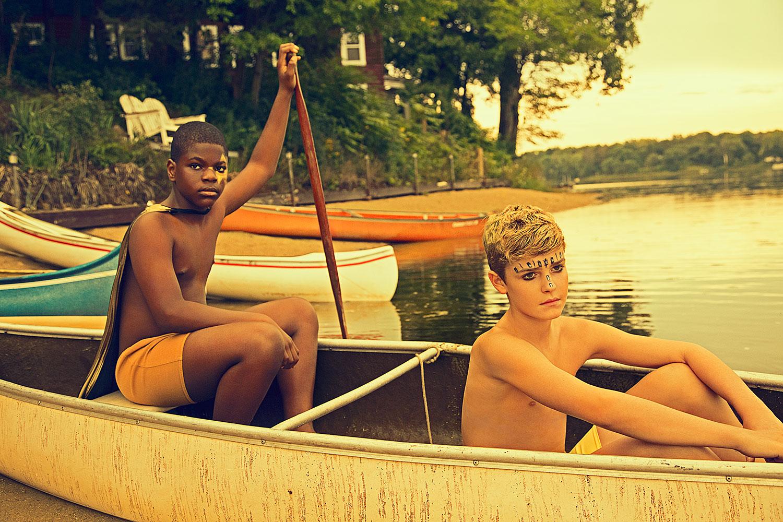 stephanievovas_canoe.jpg