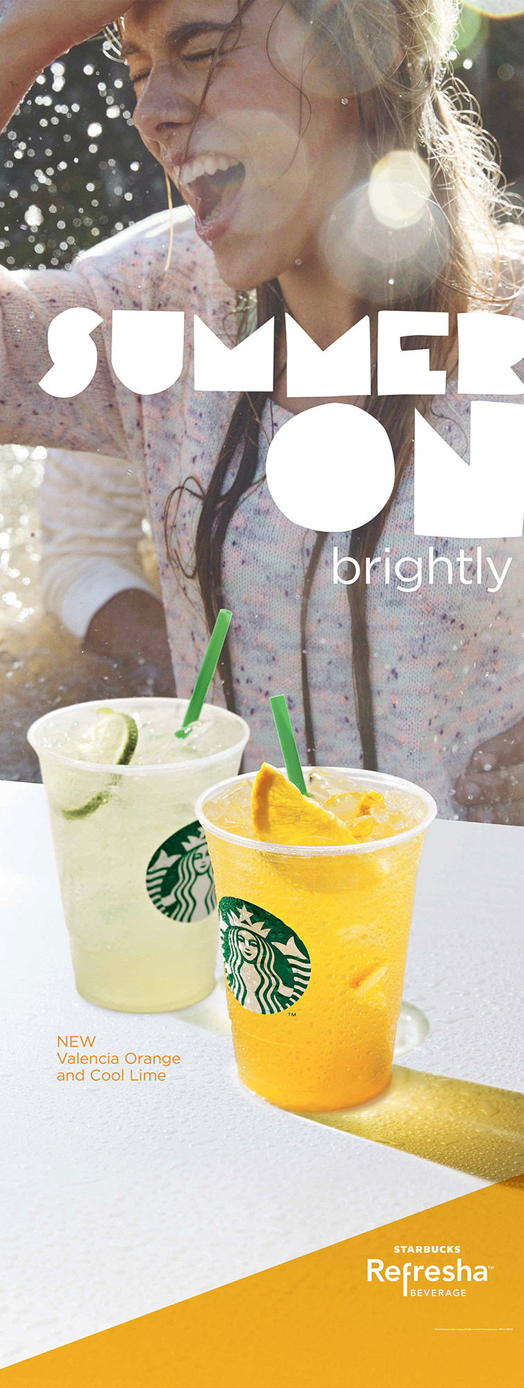 Starbucks Bryan Sheffield