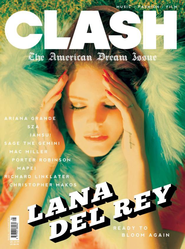 rsz_final_clash_96_cover_1.jpg