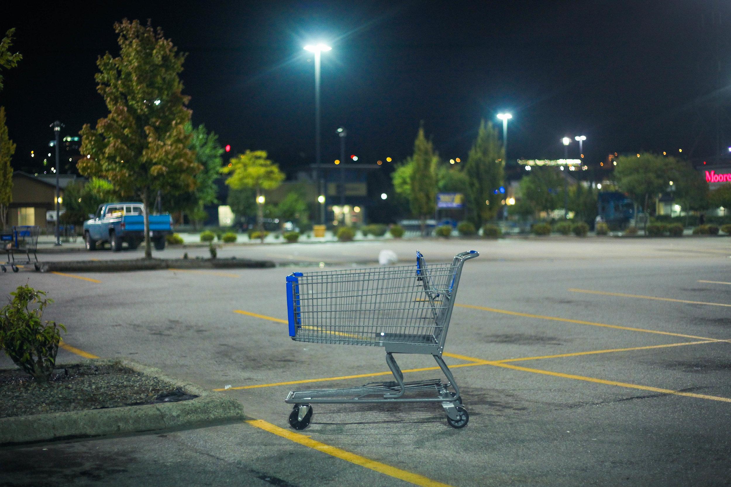 Burb-Cart.jpg