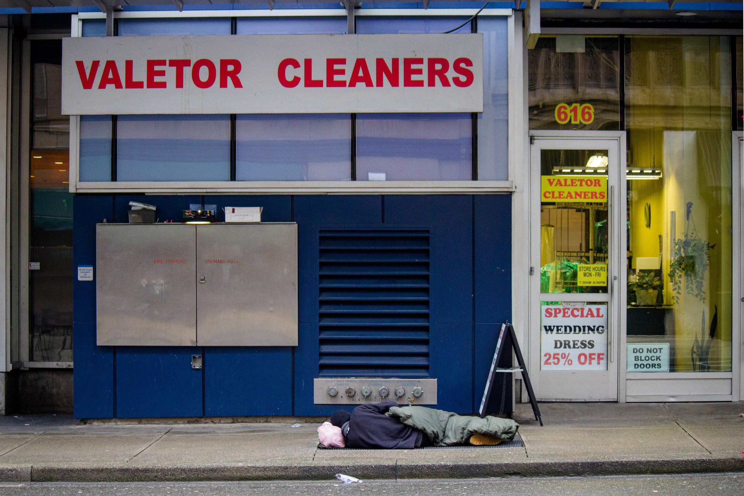 20180322 Street Sleepers 8807.jpg