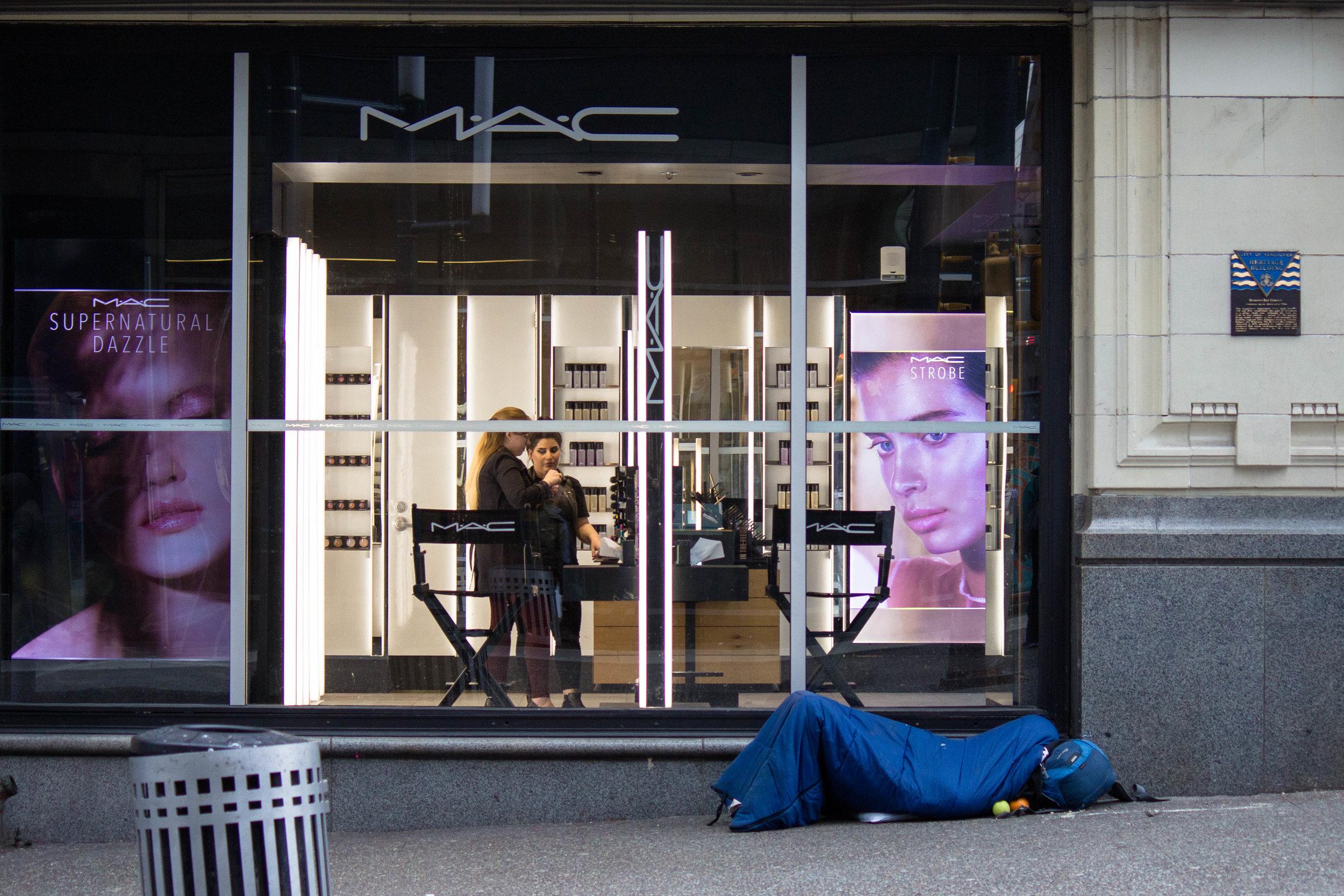 20180313 Street Sleepers 8781.jpg