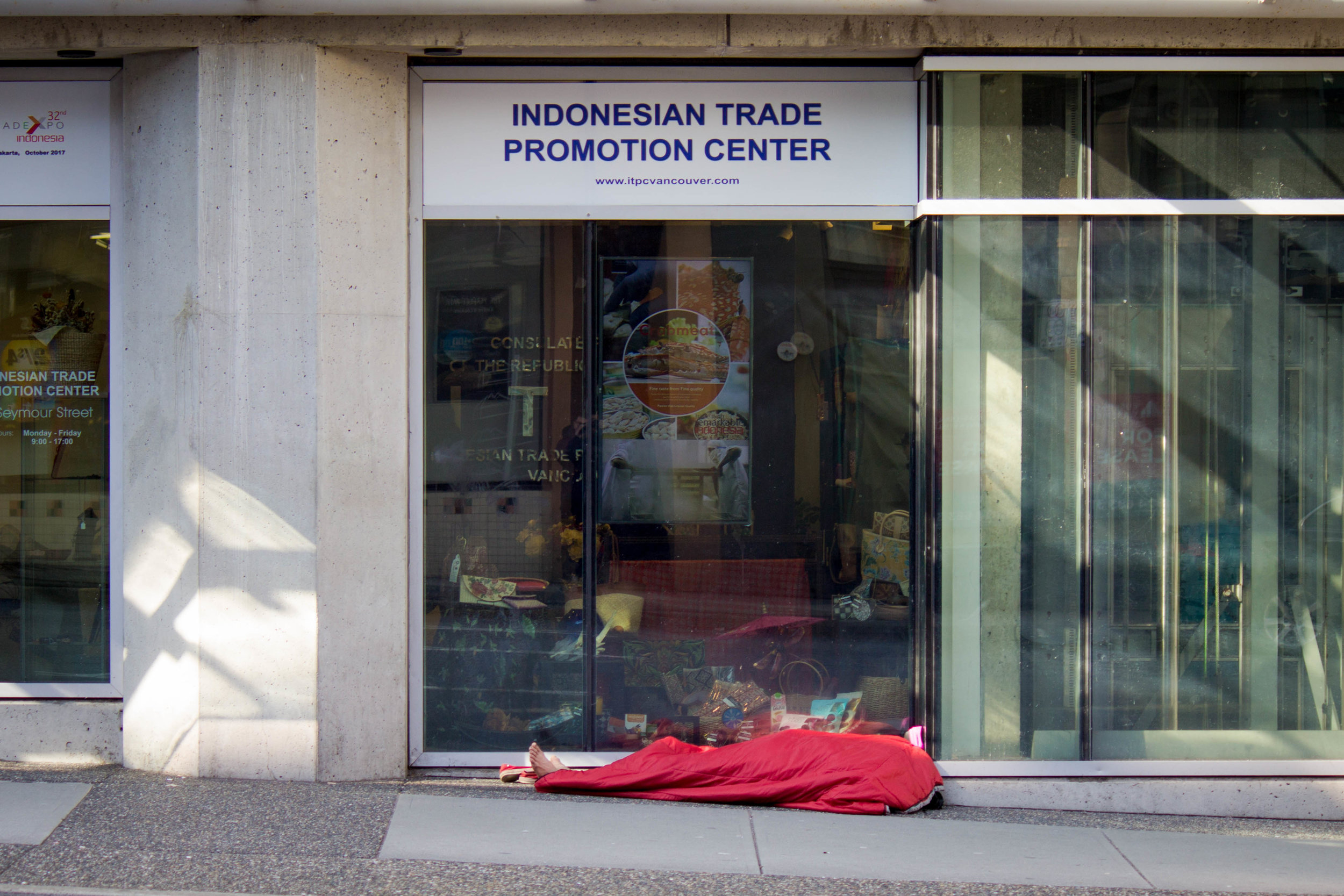 20180309 Street Sleepers 8753.jpg