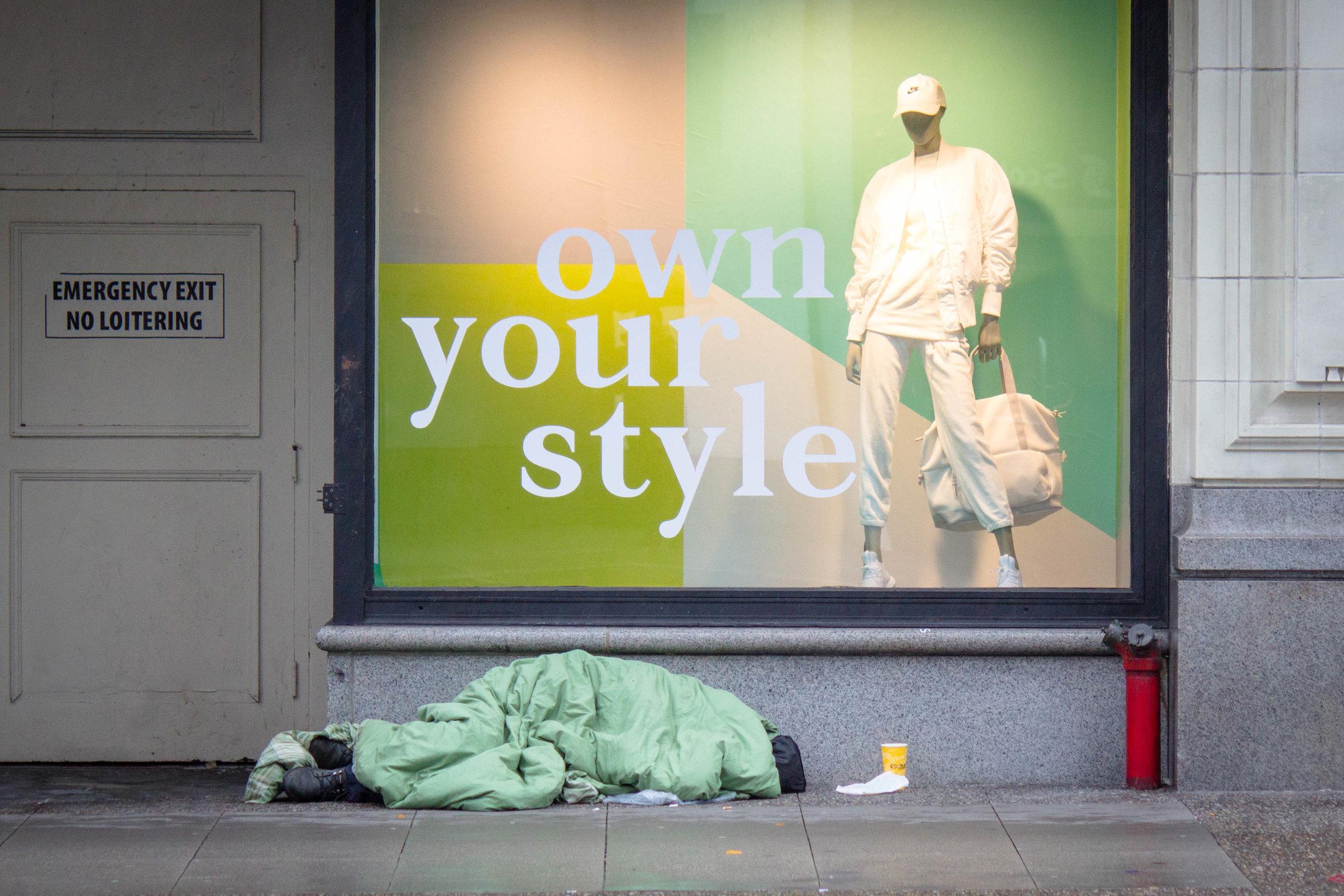 20180308 Street Sleepers 8750.jpg