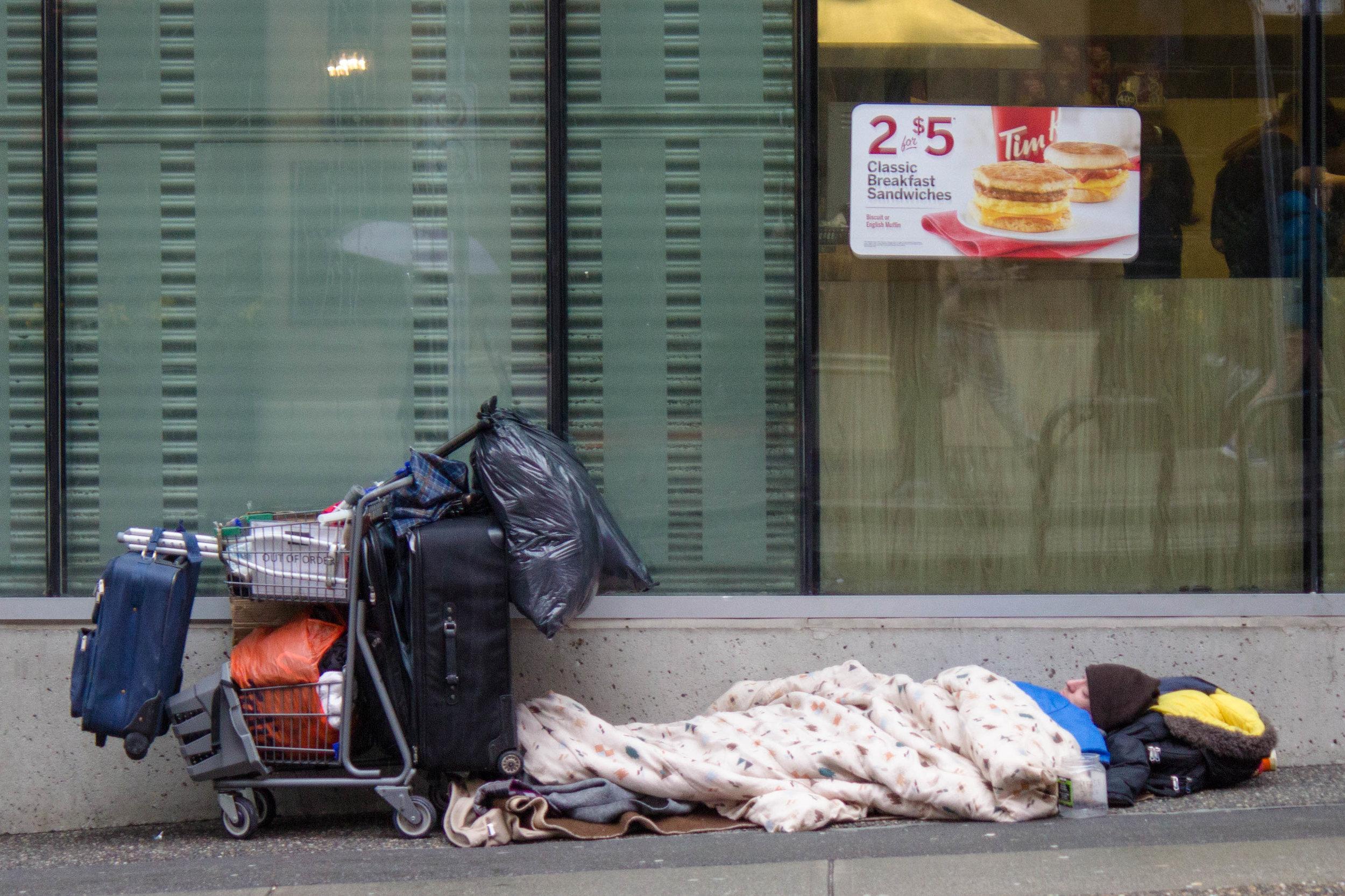 20180308 Street Sleepers 8744.jpg