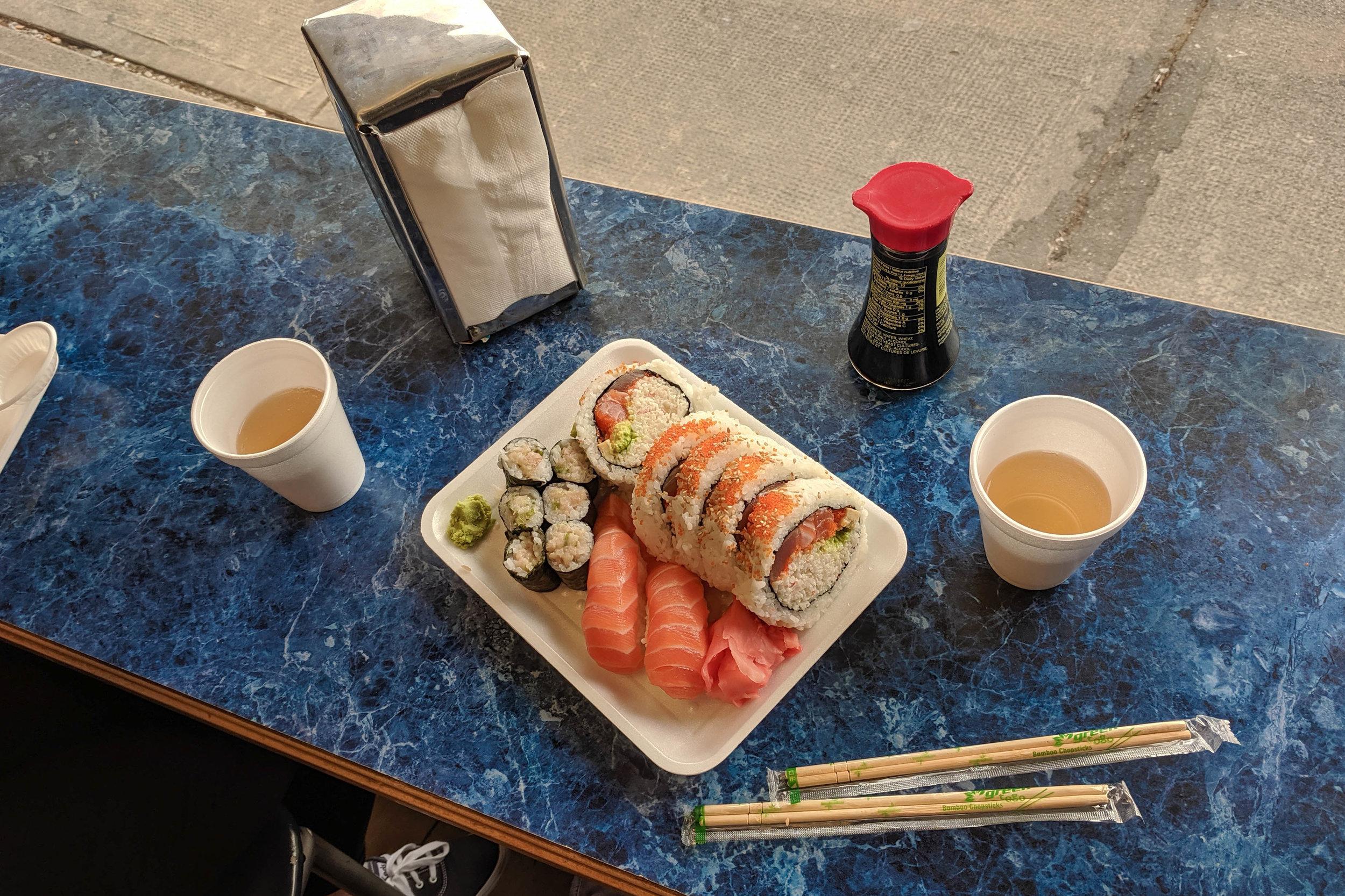 20190515 Samurai Sushi 174429.jpg