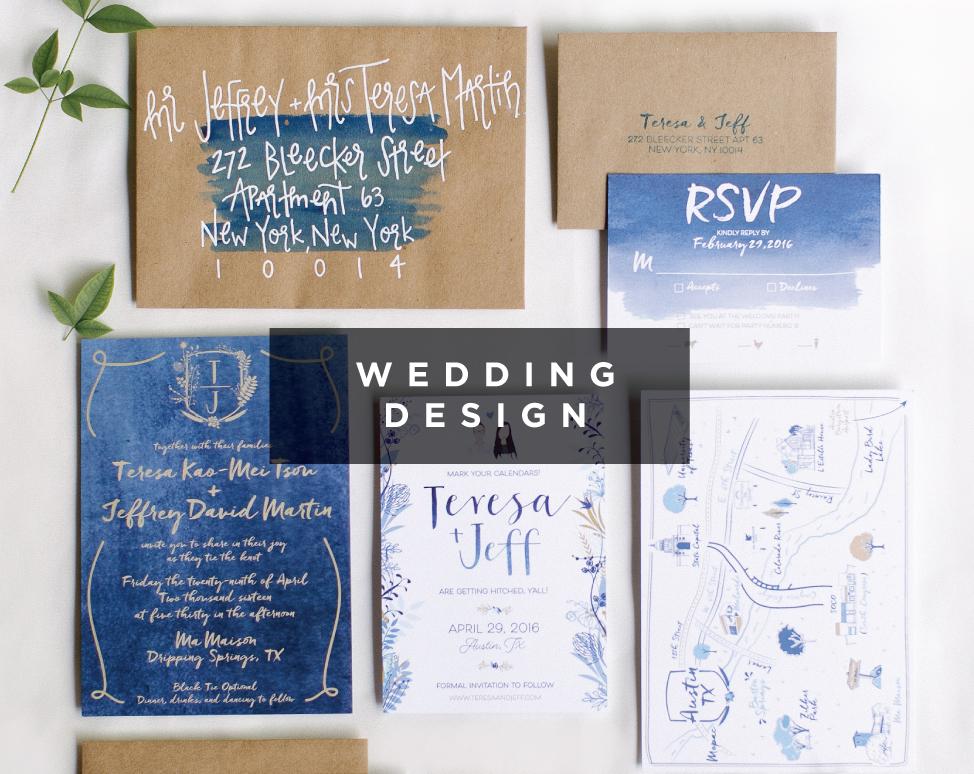 weddingdesign.png