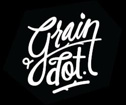 GD_Logo_vf.png