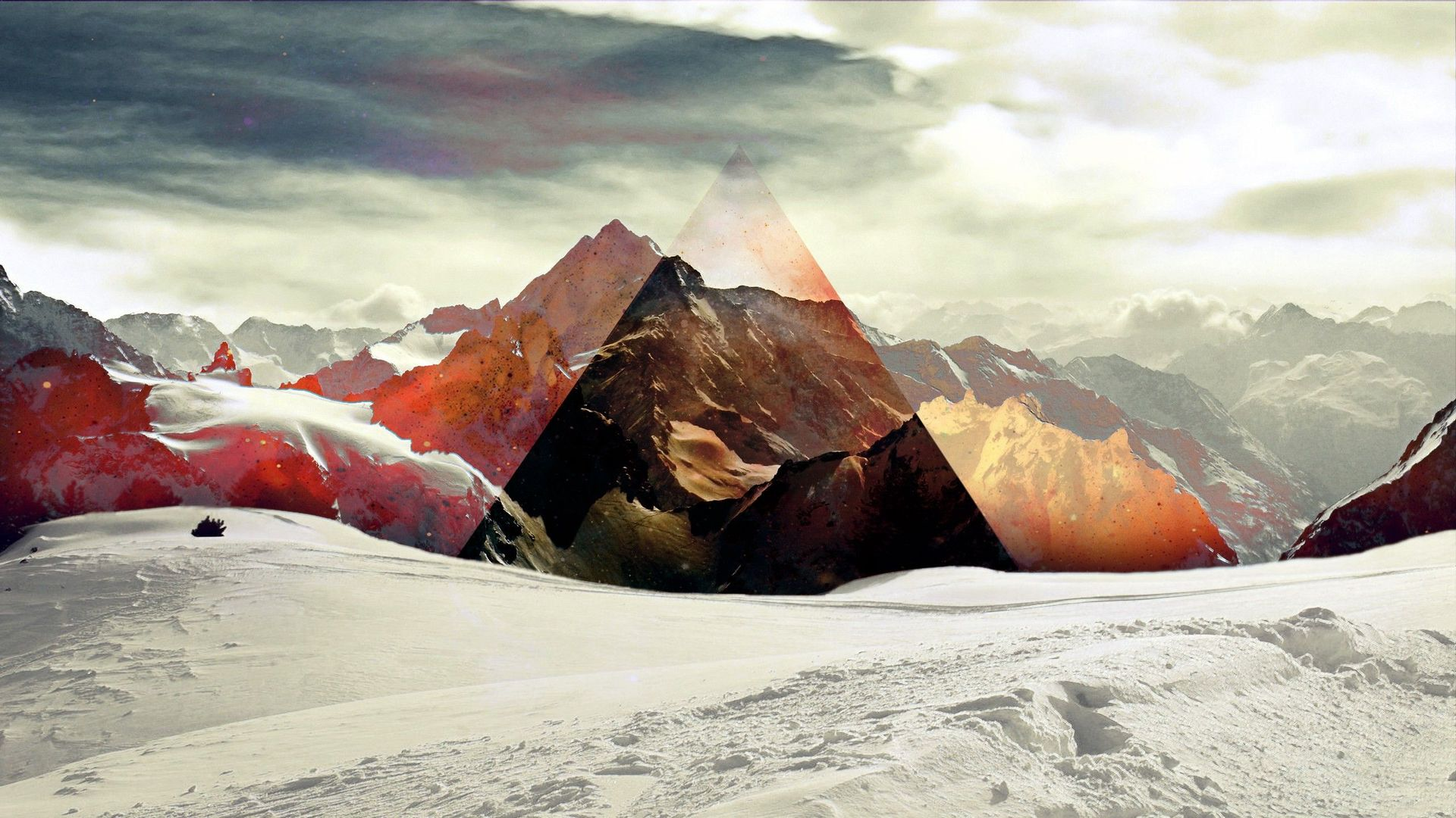triangle-over-mountains-digital-art-hd-wallpaper-1920x1080-2145.jpg