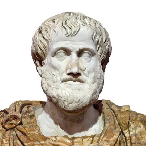 aristotle-17.jpg