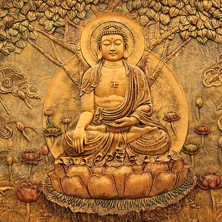 Buddha3.jpg