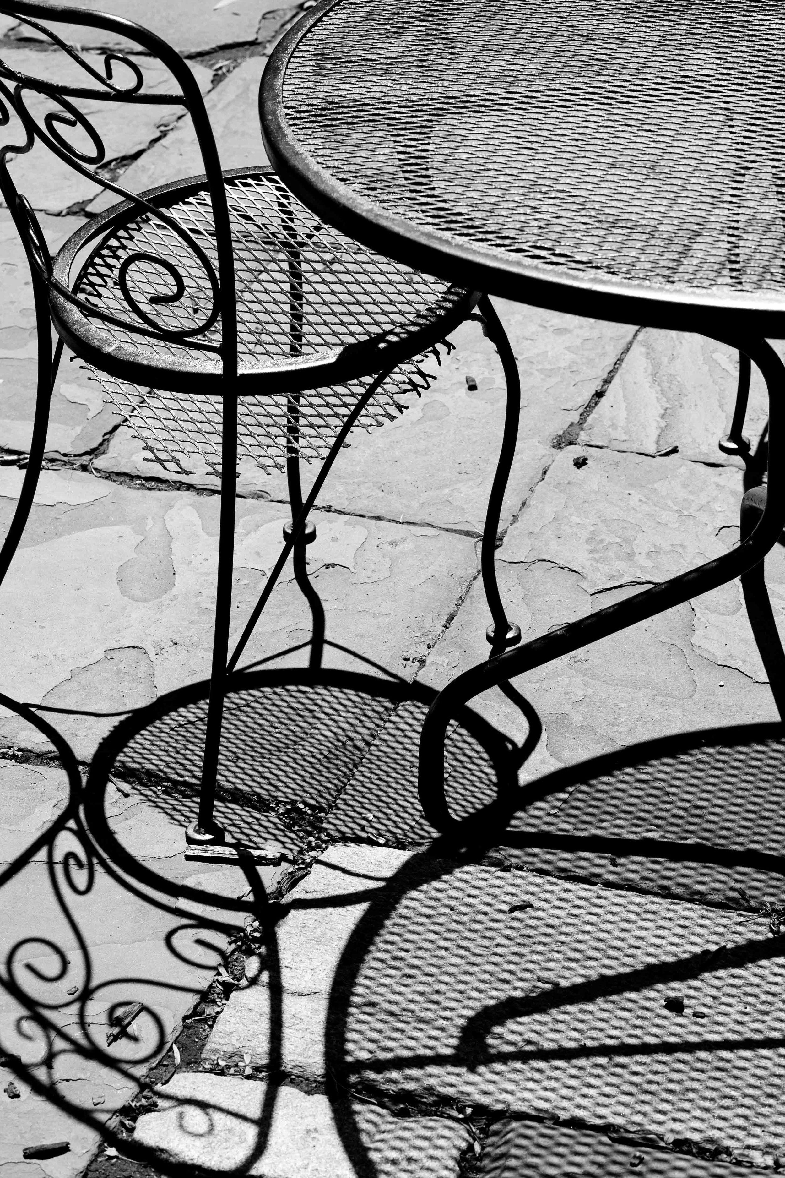Shadowscapes-4.jpg