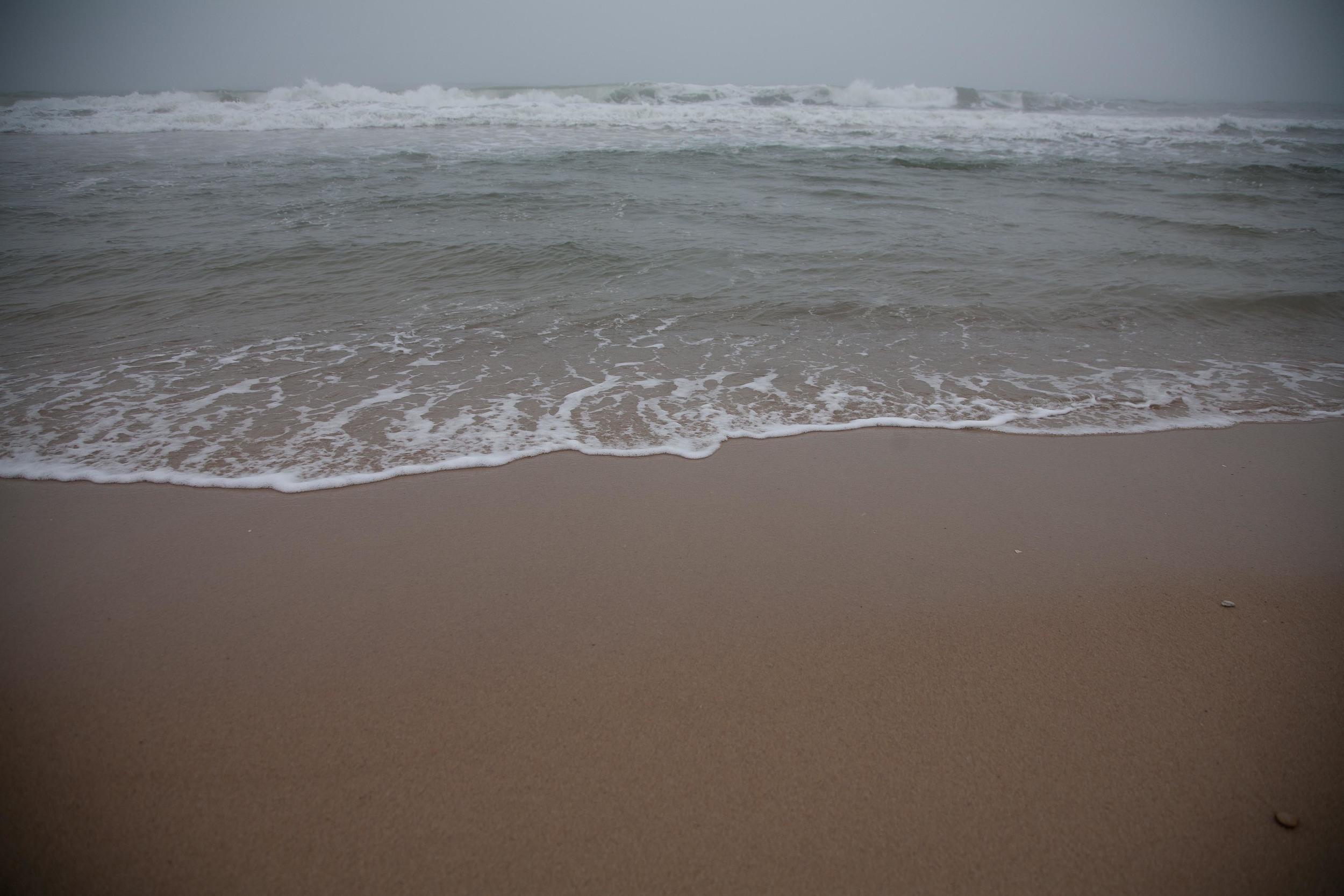 Sea-8.jpg