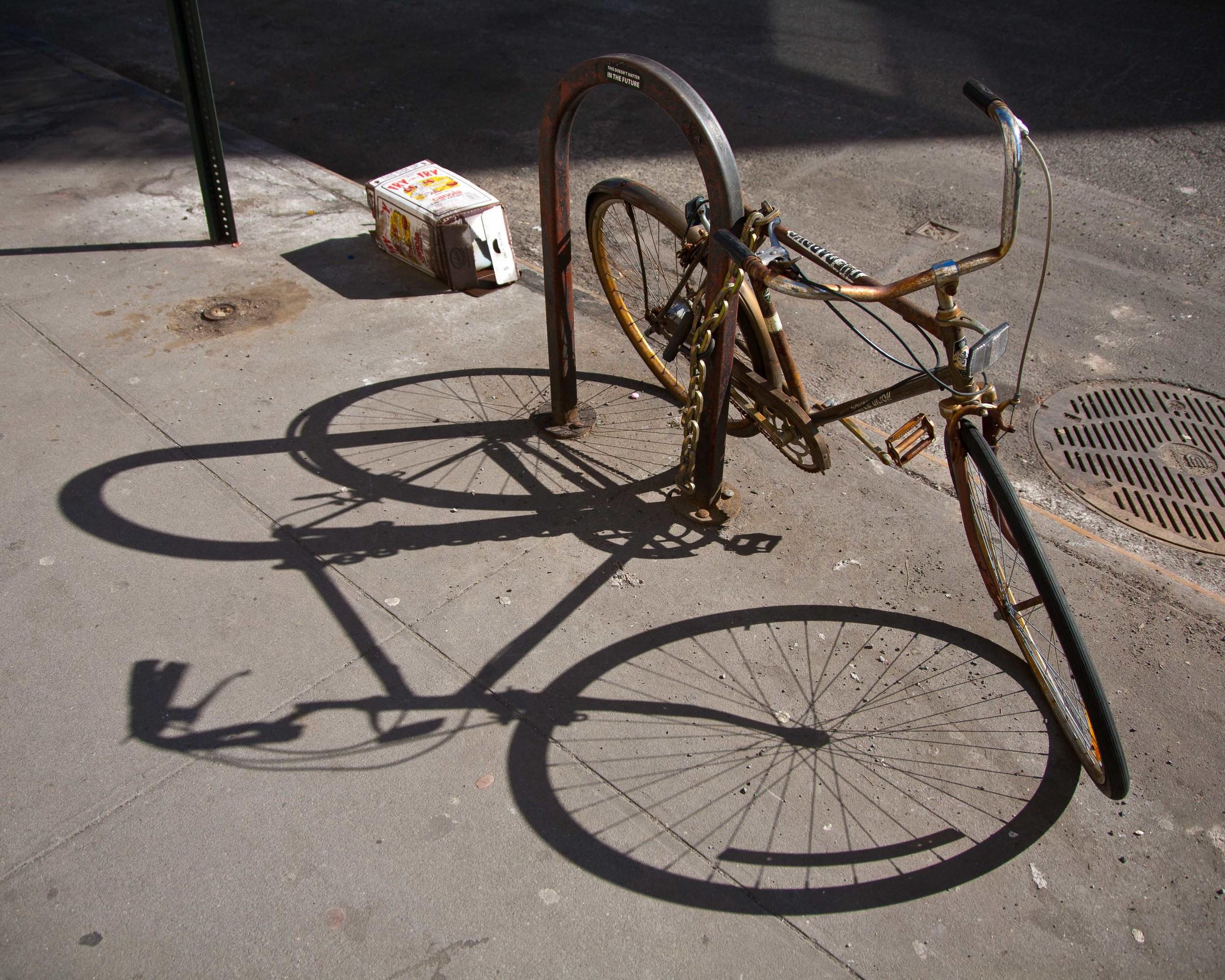 Bikescapes-4.jpg