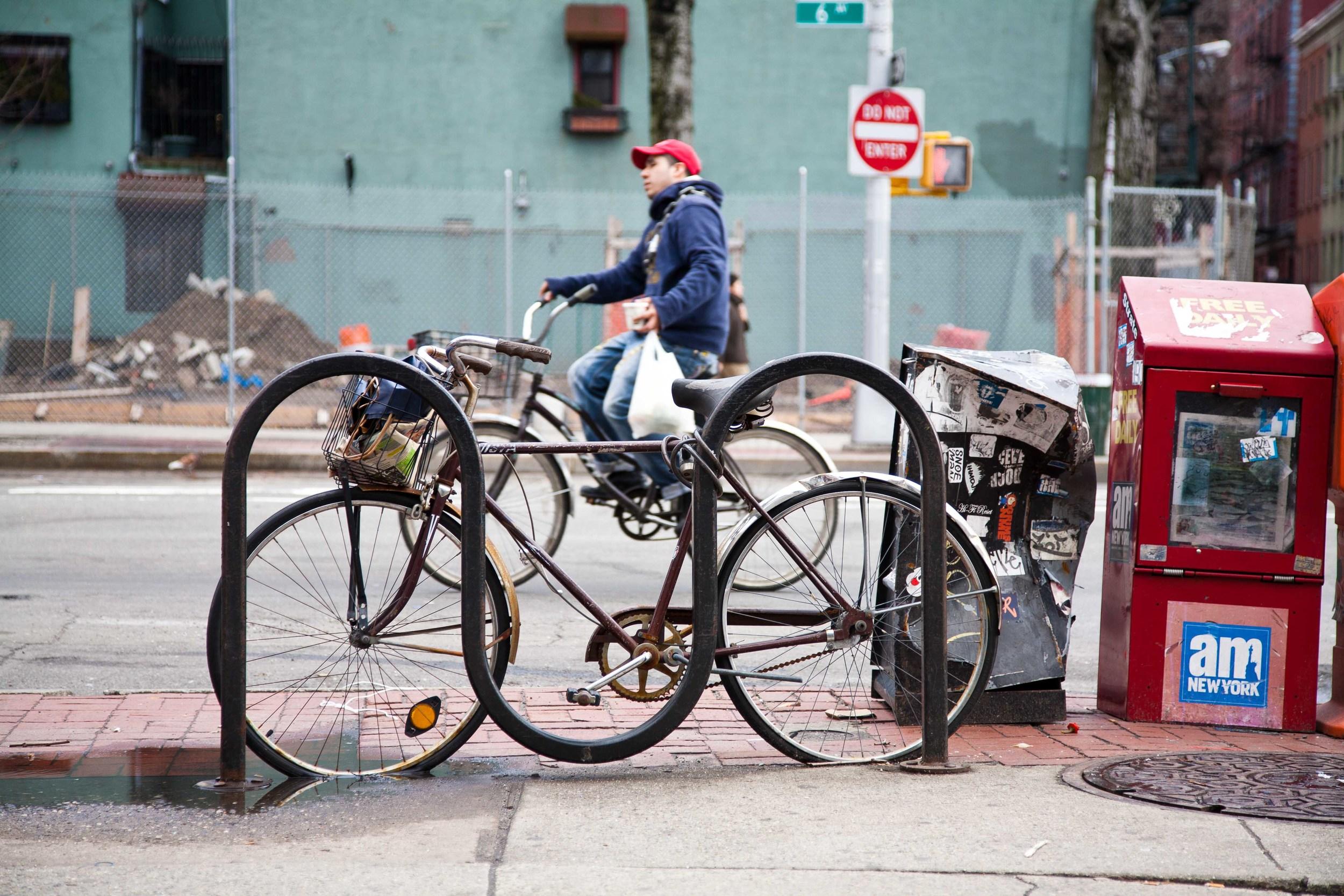 Bikescapes-8.jpg