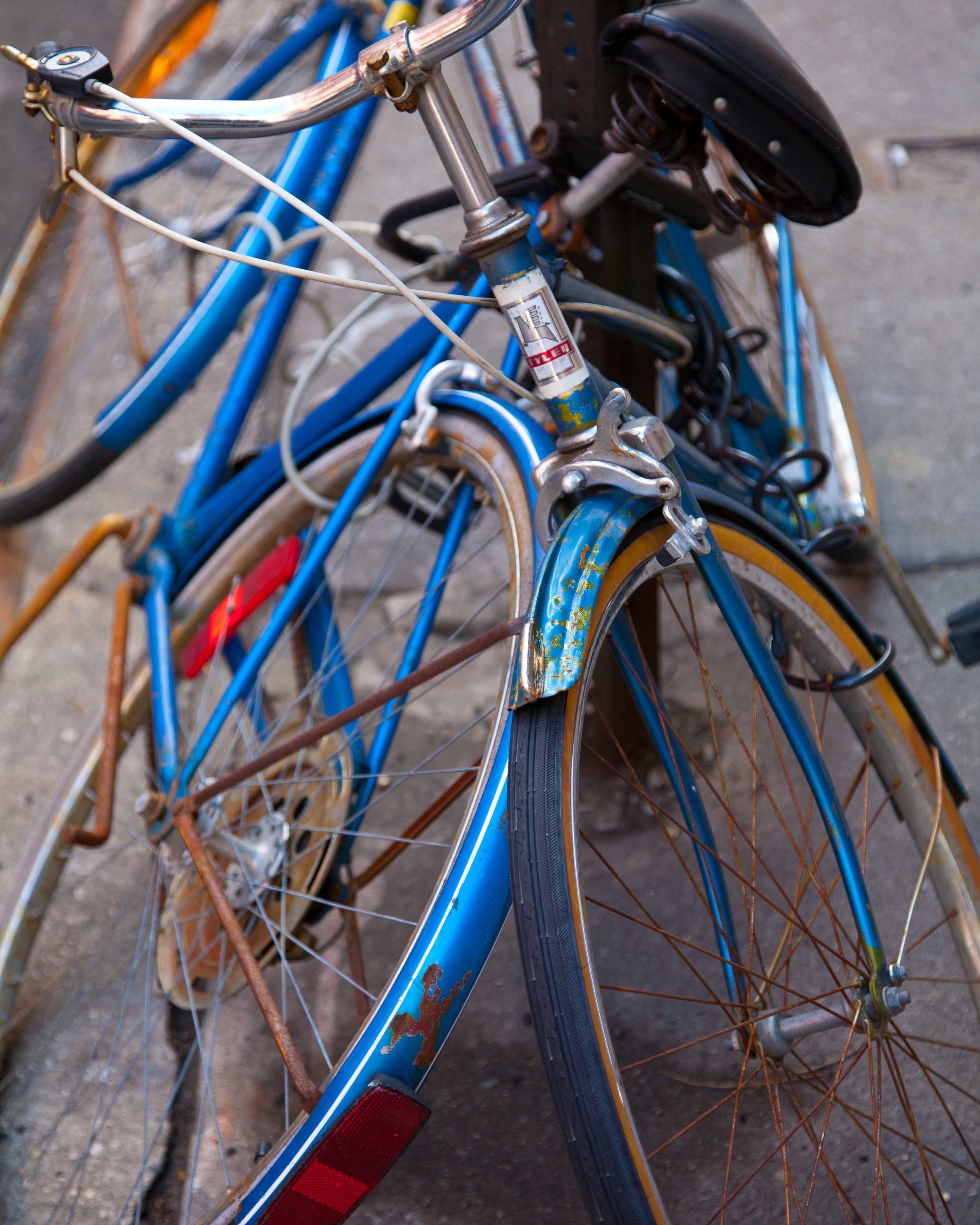 Bikescapes-9.jpg