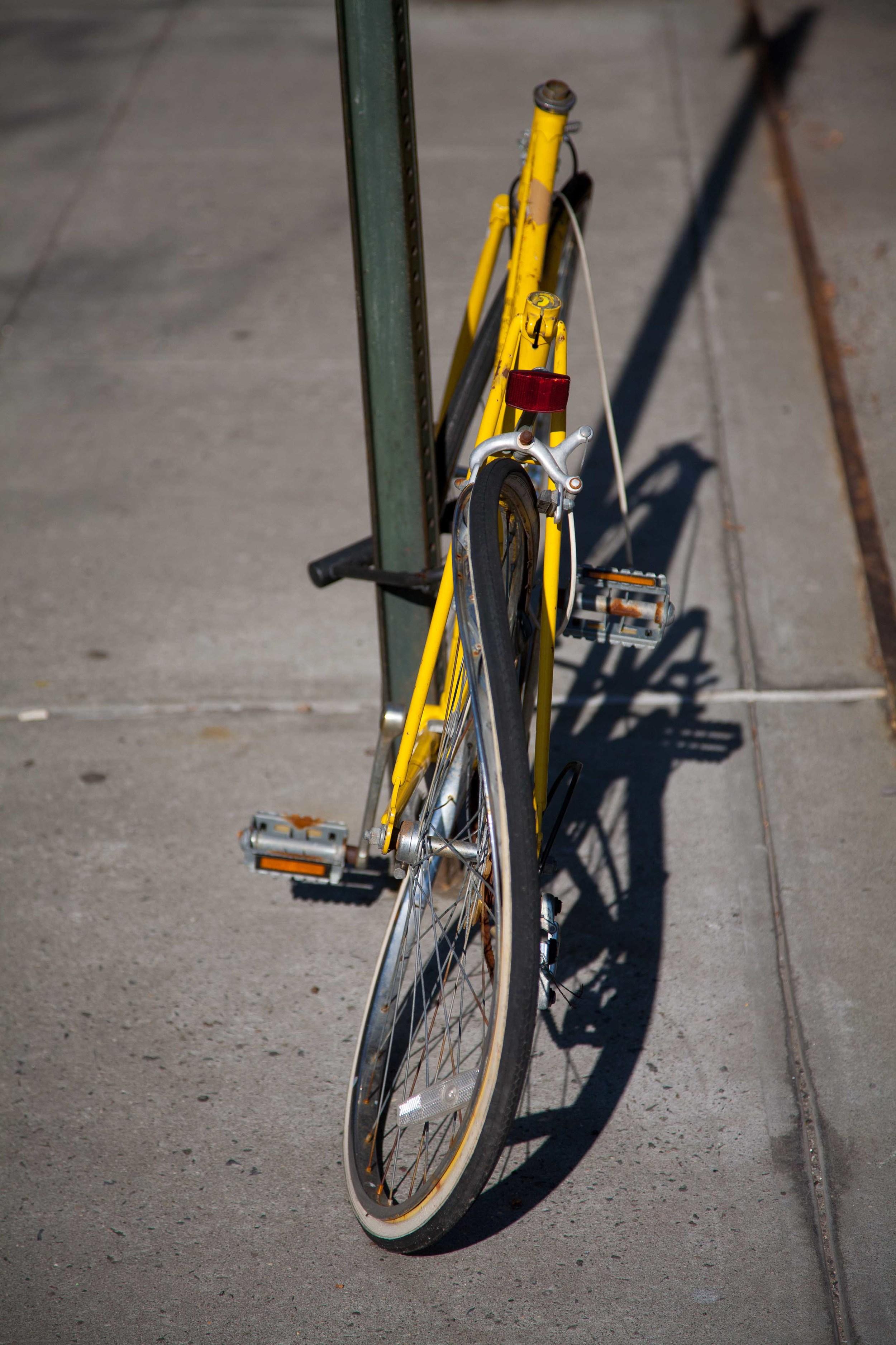 Bikescapes-10.jpg