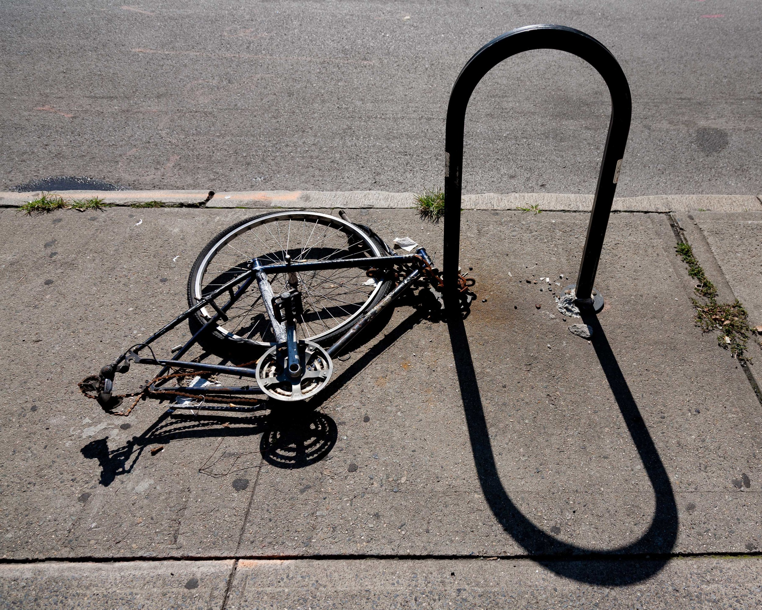 Bikescapes-13.jpg
