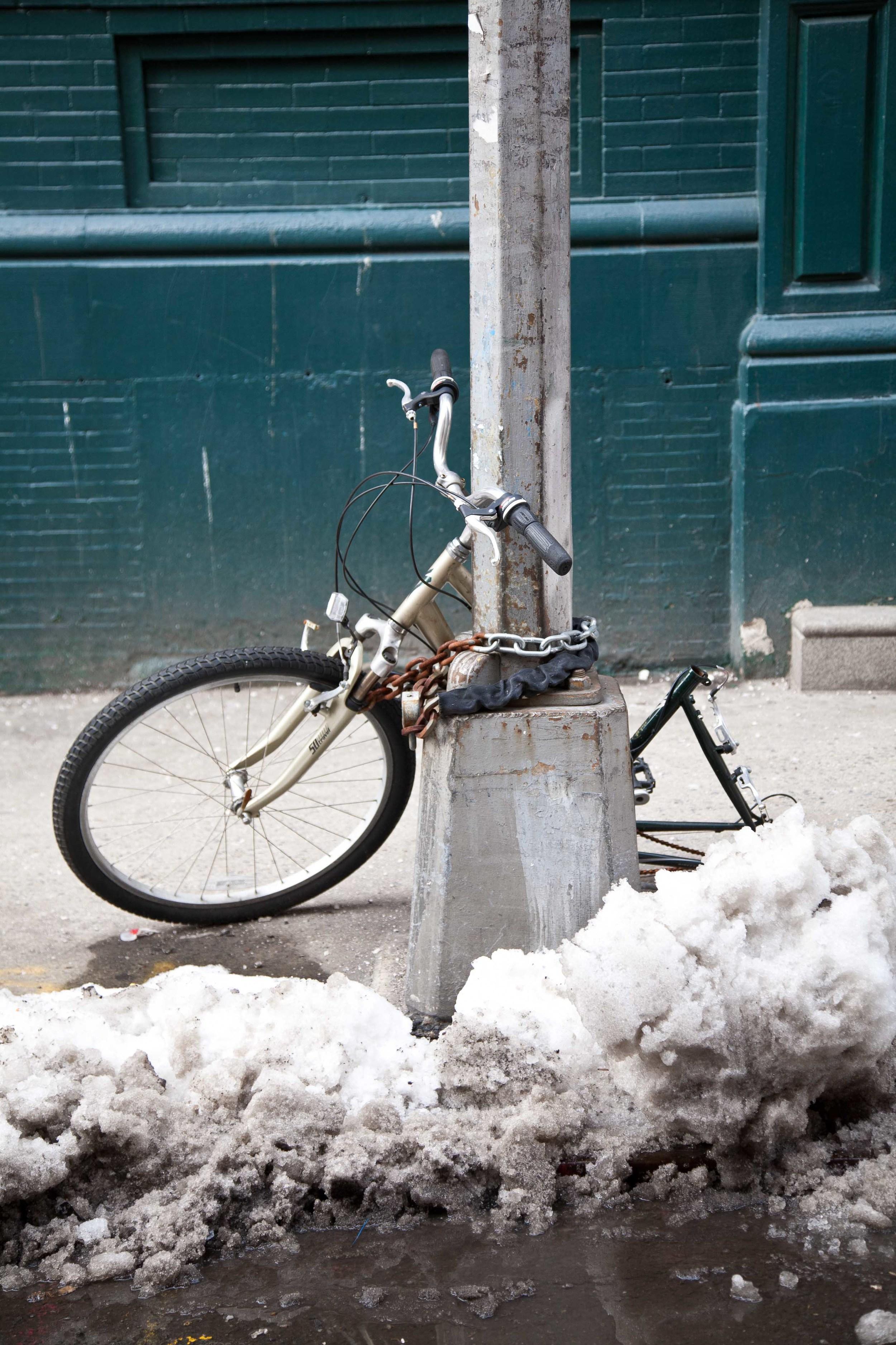 Bikescapes-17.jpg