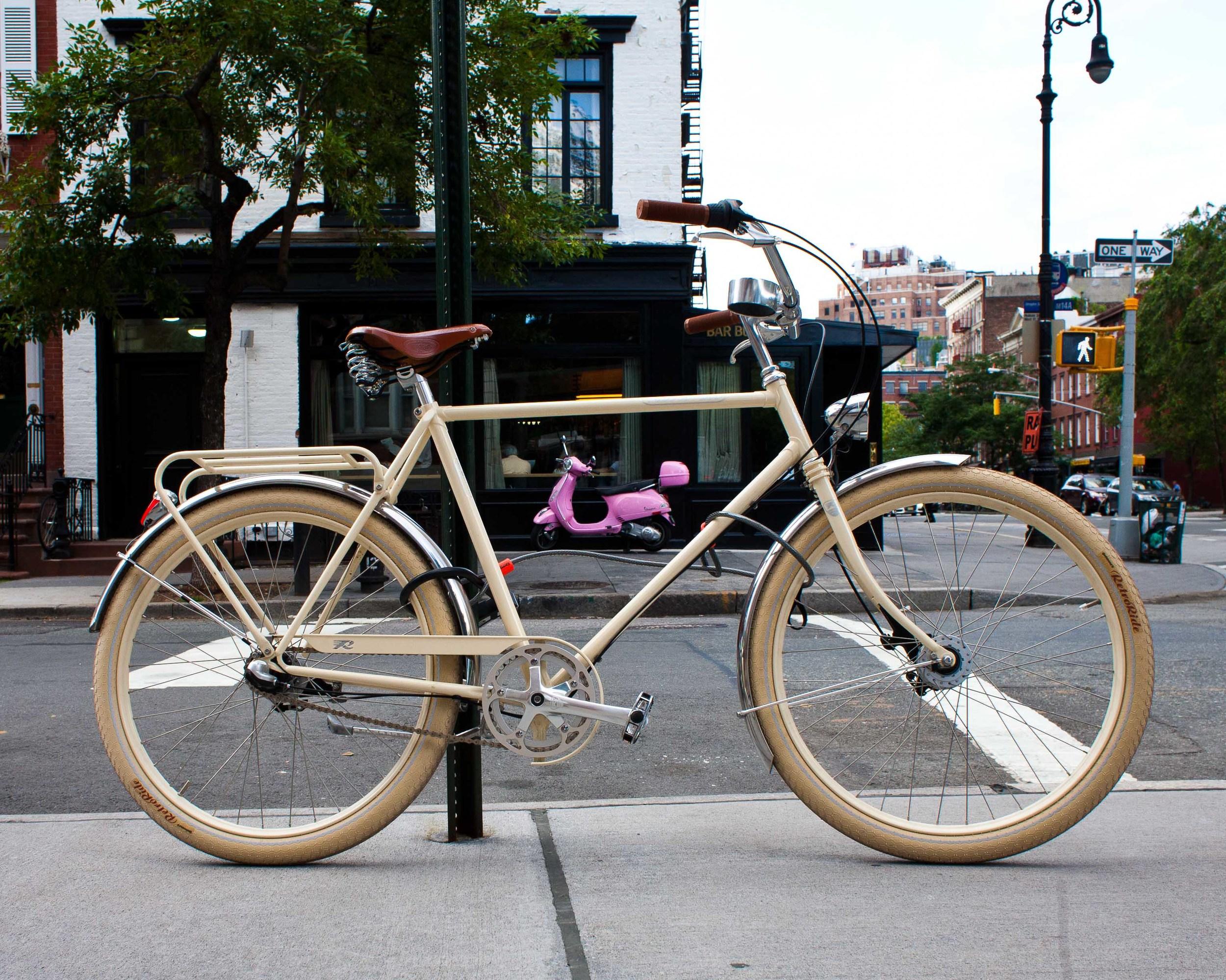 Bikescapes-28.jpg