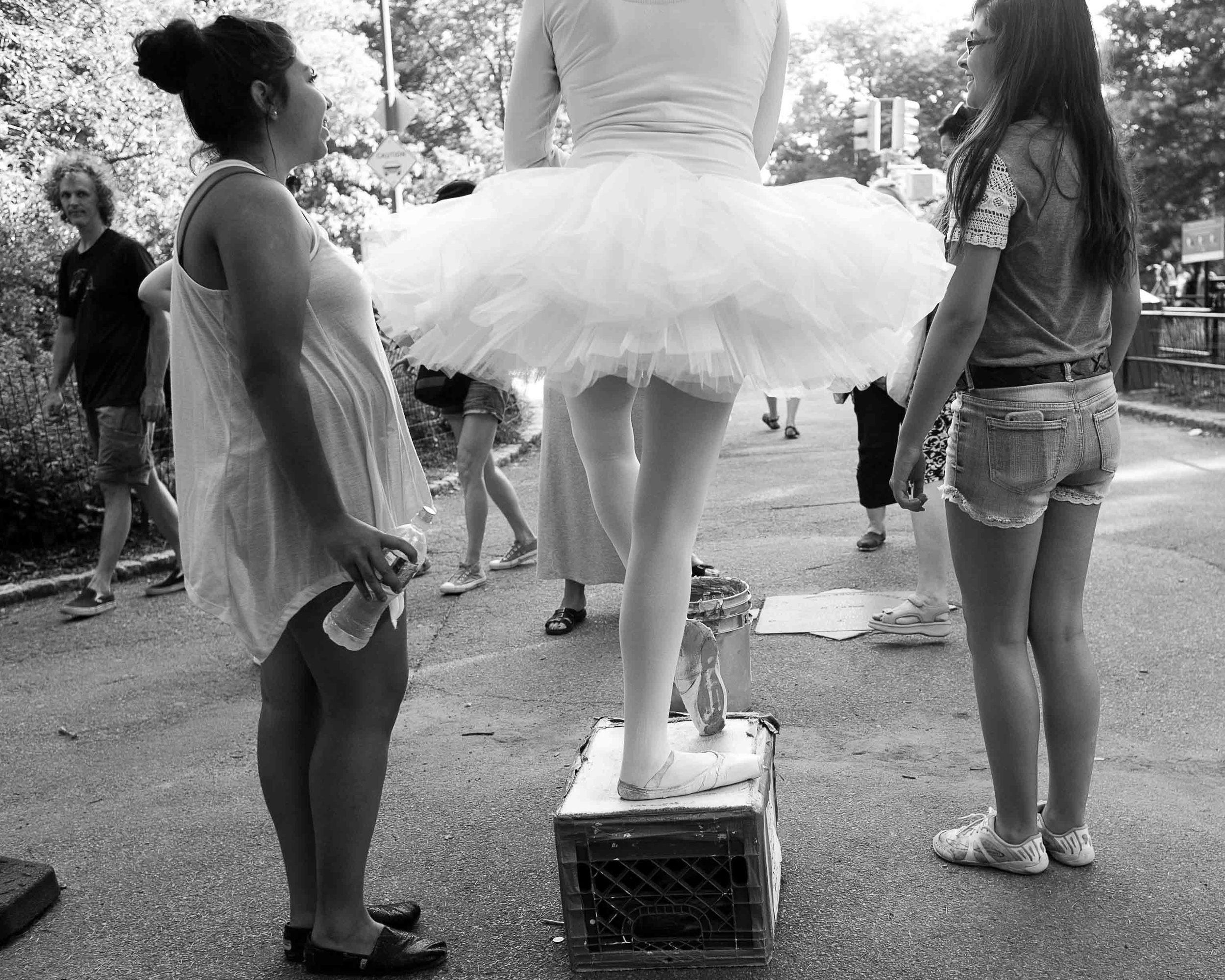 Anthony M. Trujillo Photography-5.jpg