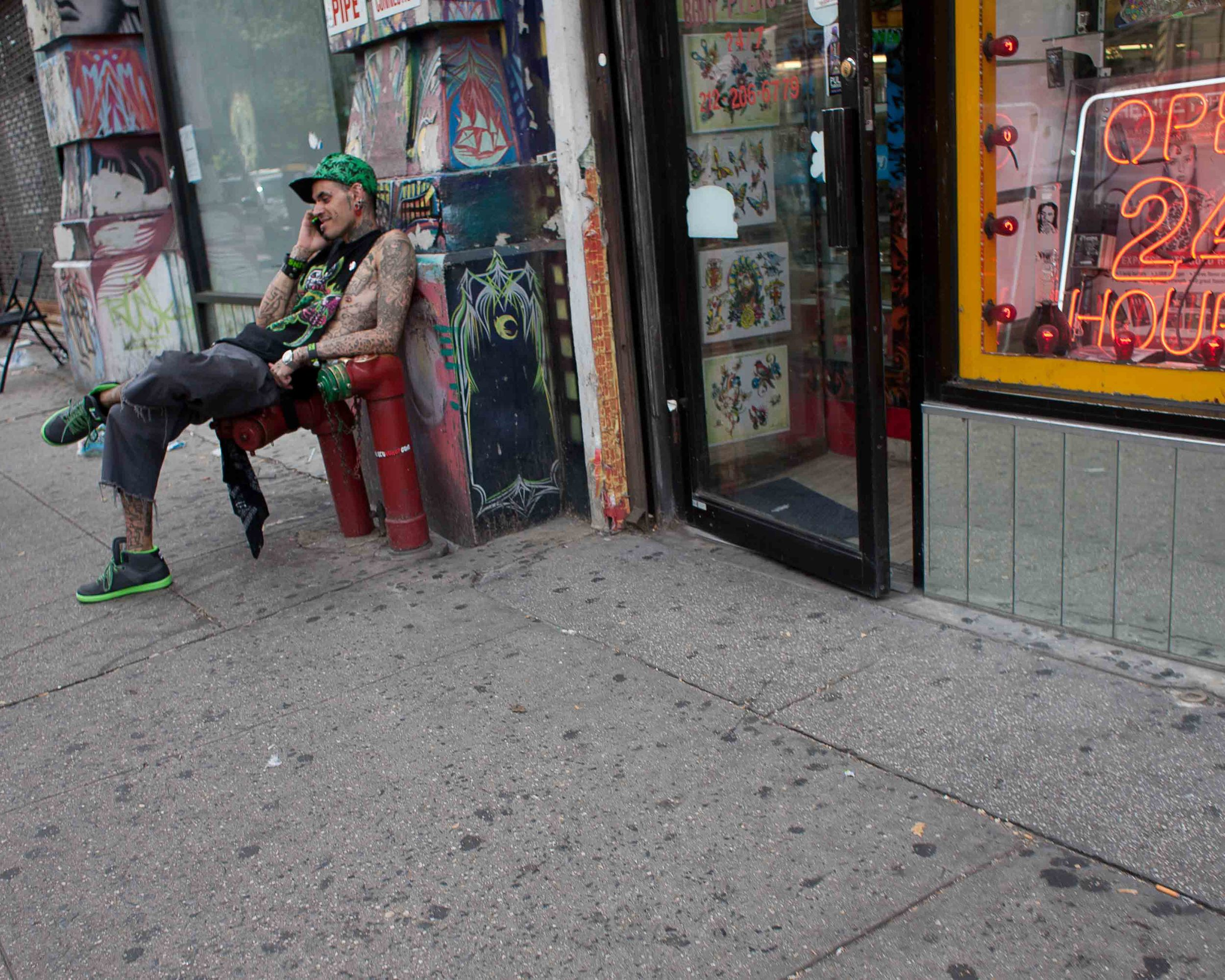 Anthony M. Trujillo Photography-28.jpg