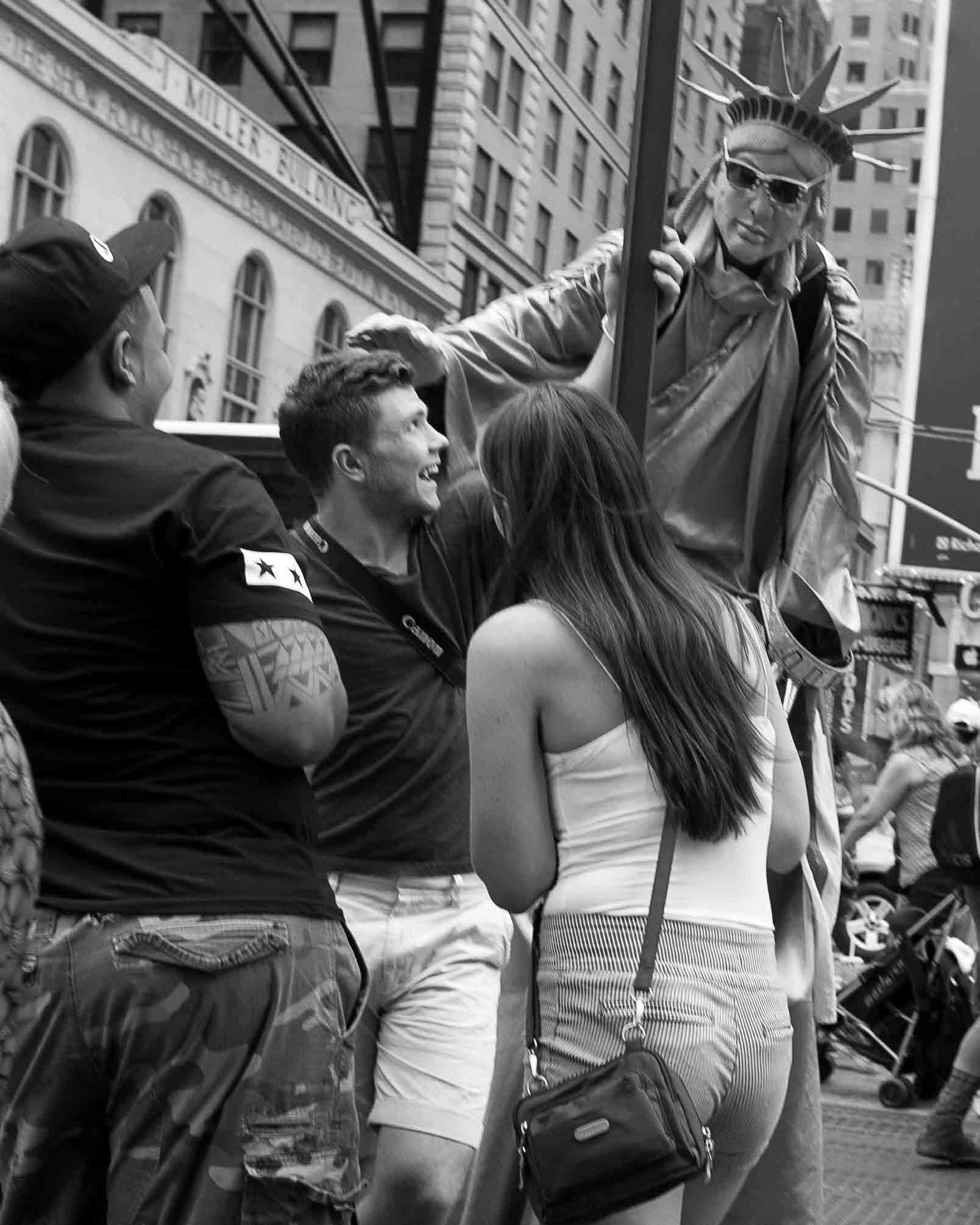 Anthony M. Trujillo Photography-34.jpg