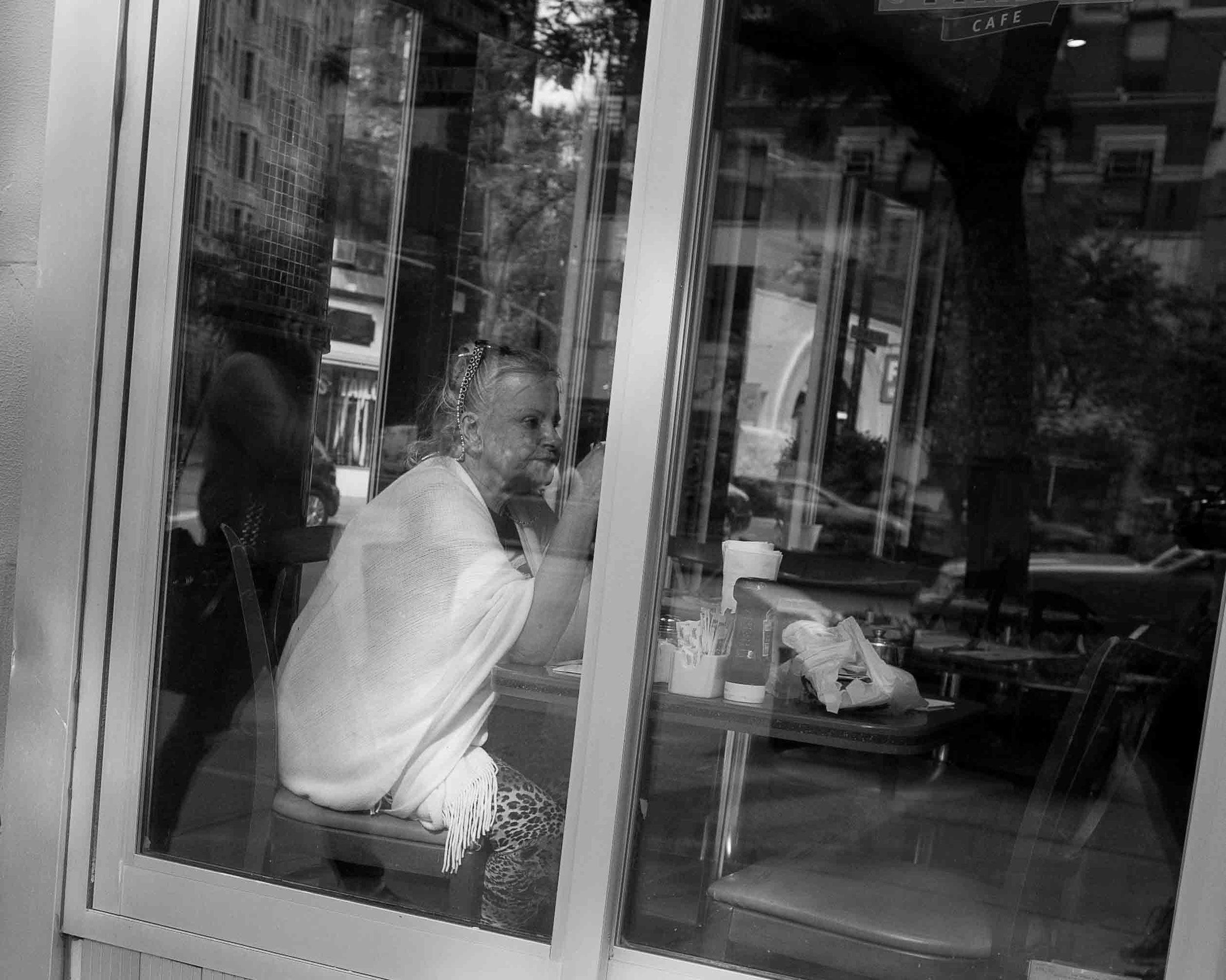 Anthony M. Trujillo Photography-47.jpg