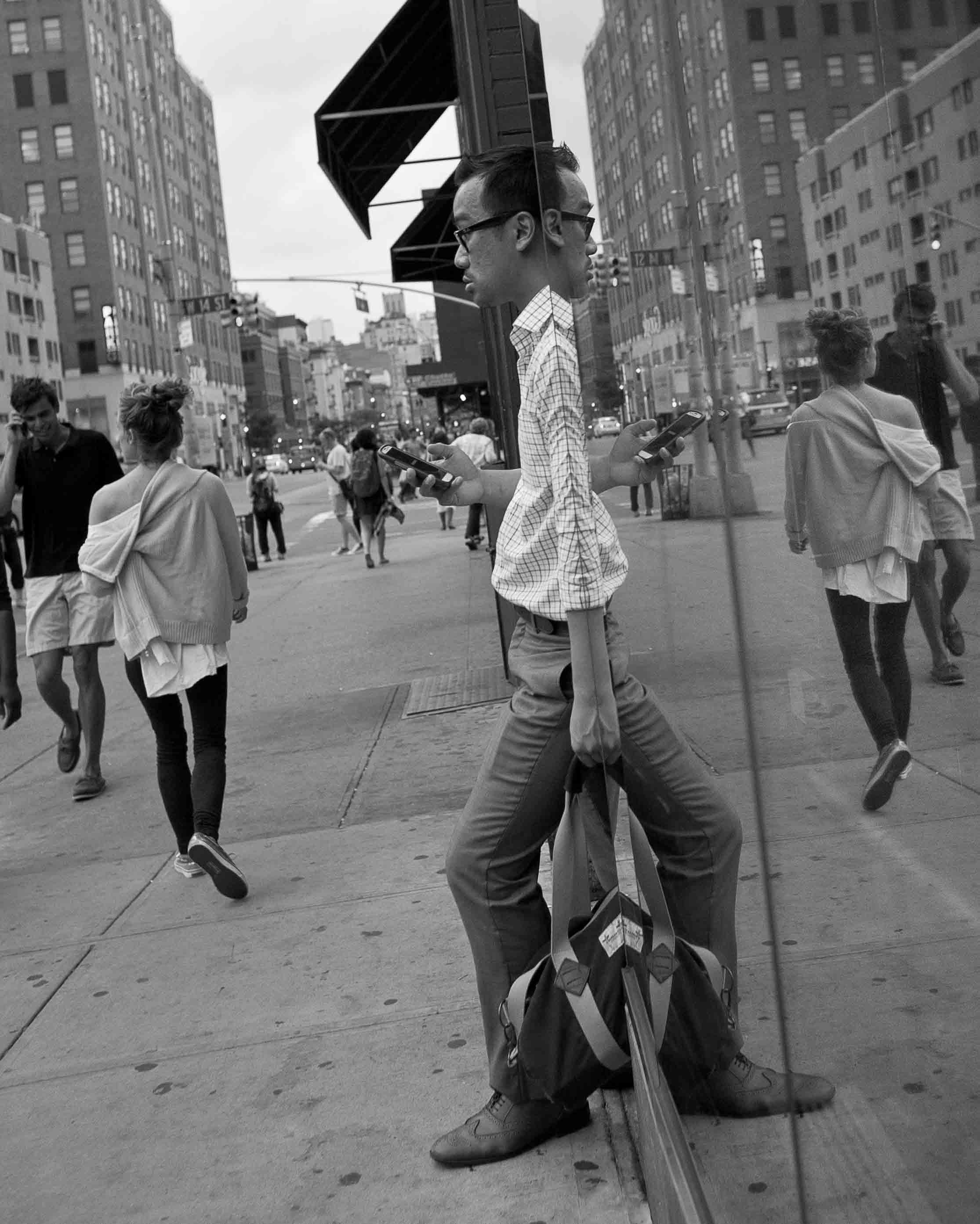 Anthony M. Trujillo Photography-103.jpg