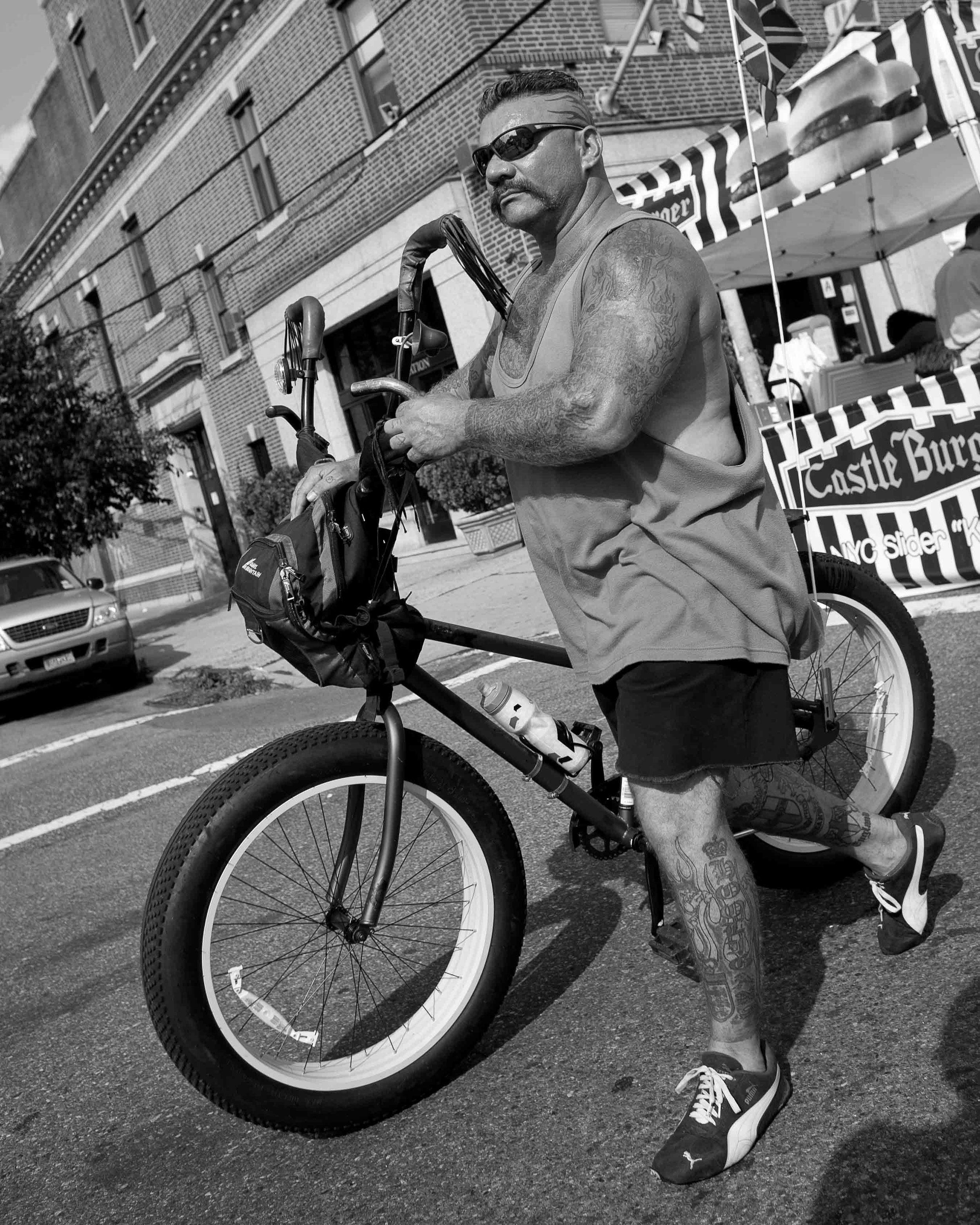 Anthony M. Trujillo Photography-113.jpg