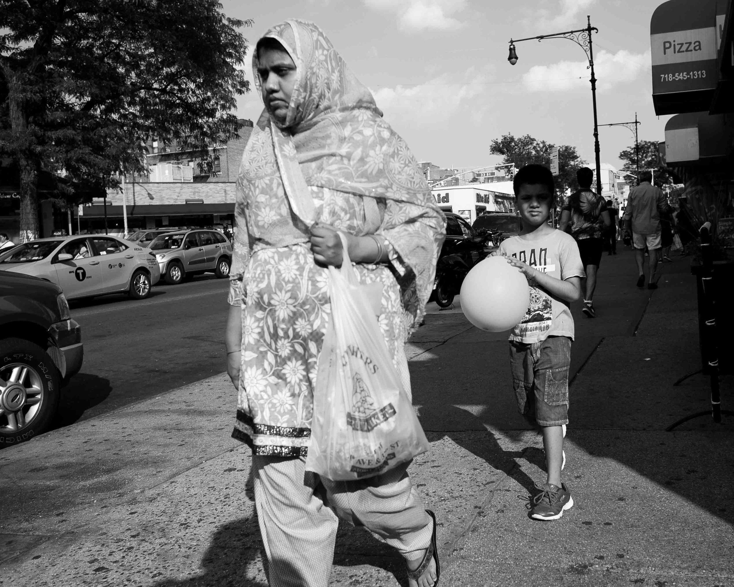 Anthony M. Trujillo Photography-118.jpg