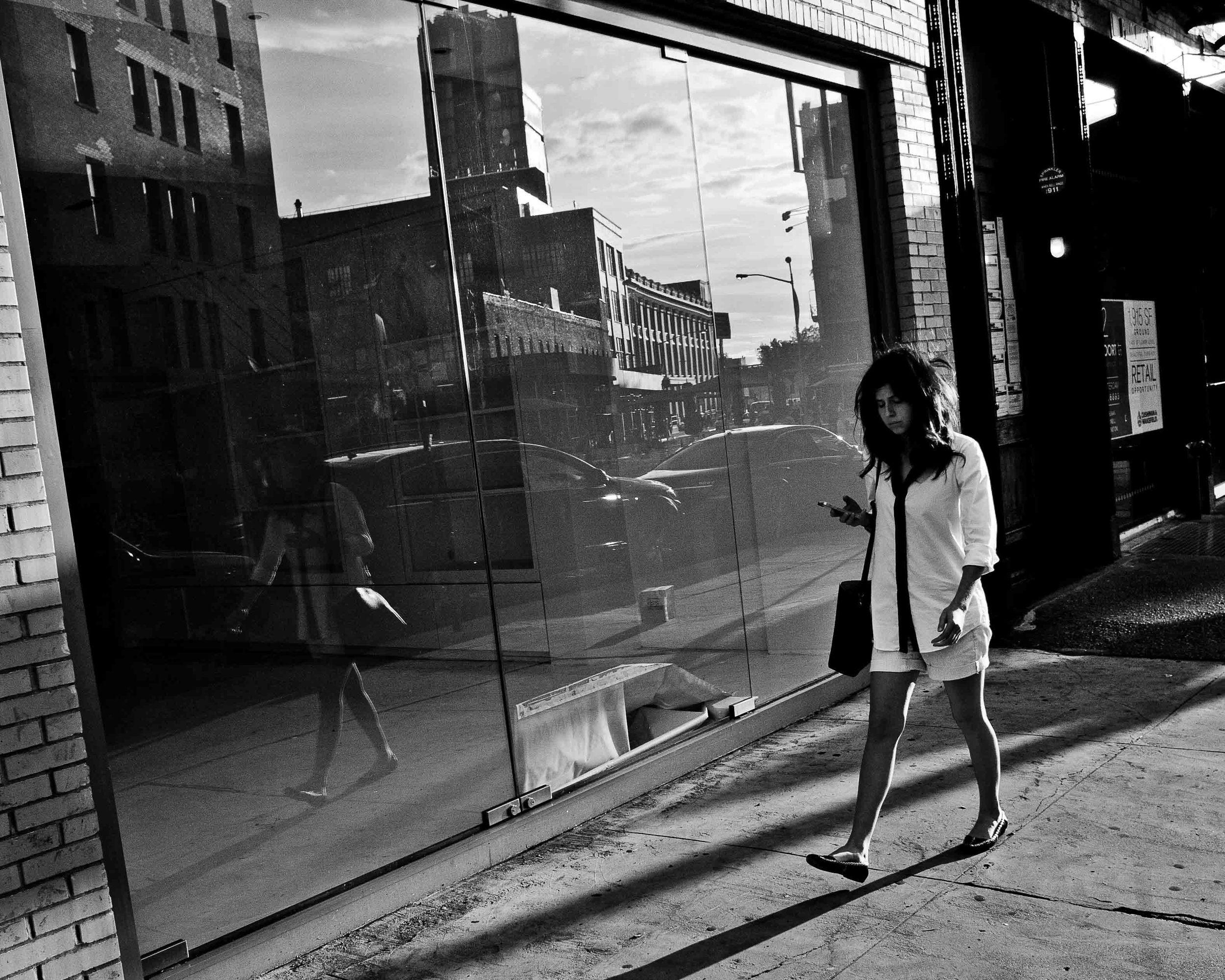 Anthony M. Trujillo Photography-125.jpg