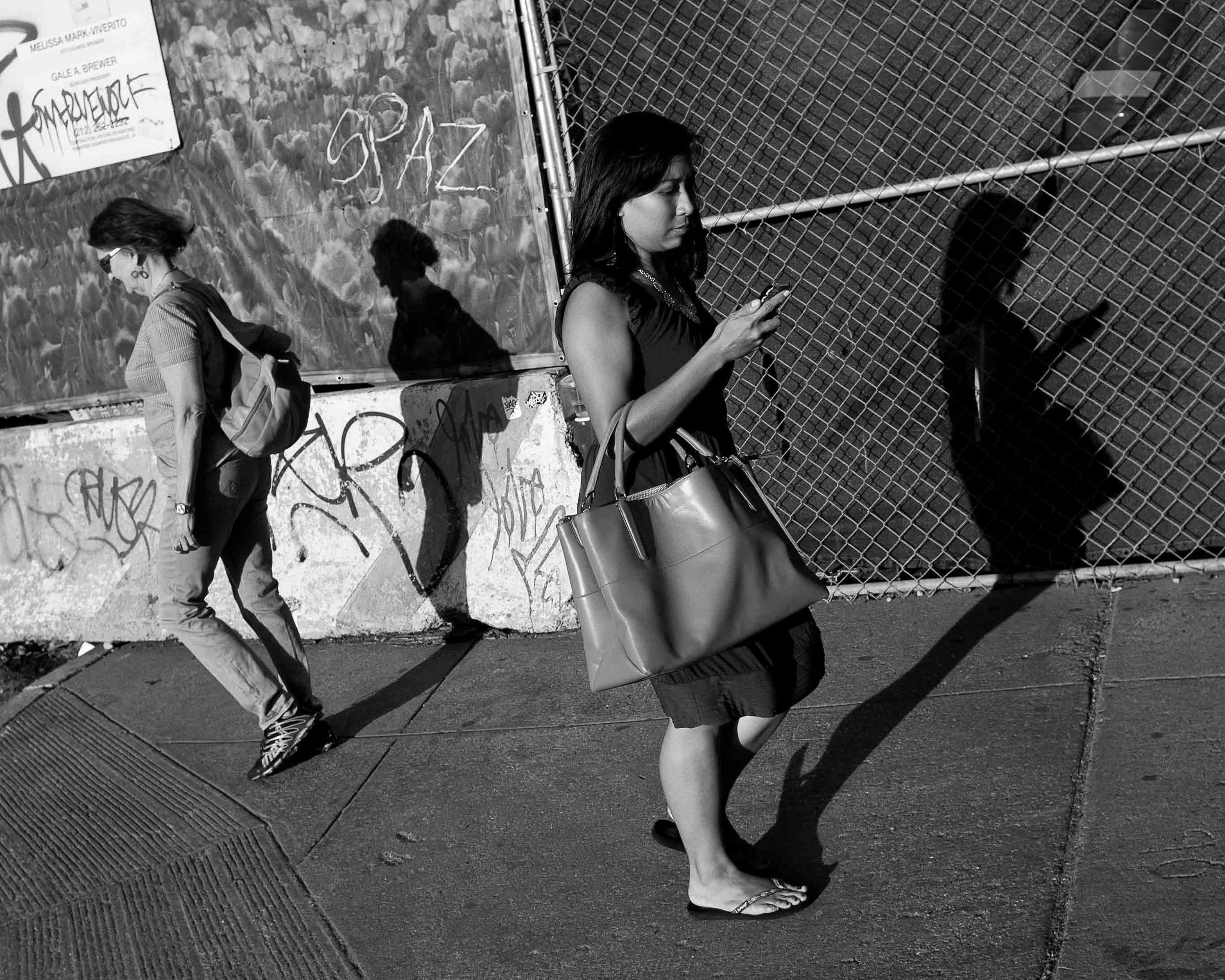 Anthony M. Trujillo Photography-129.jpg