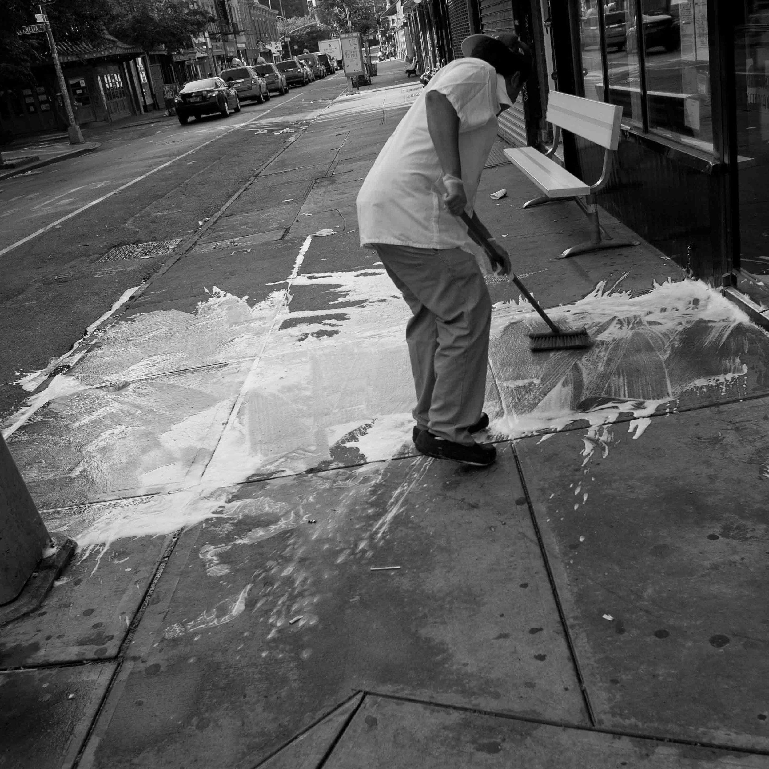 Anthony M. Trujillo Photography-173.jpg