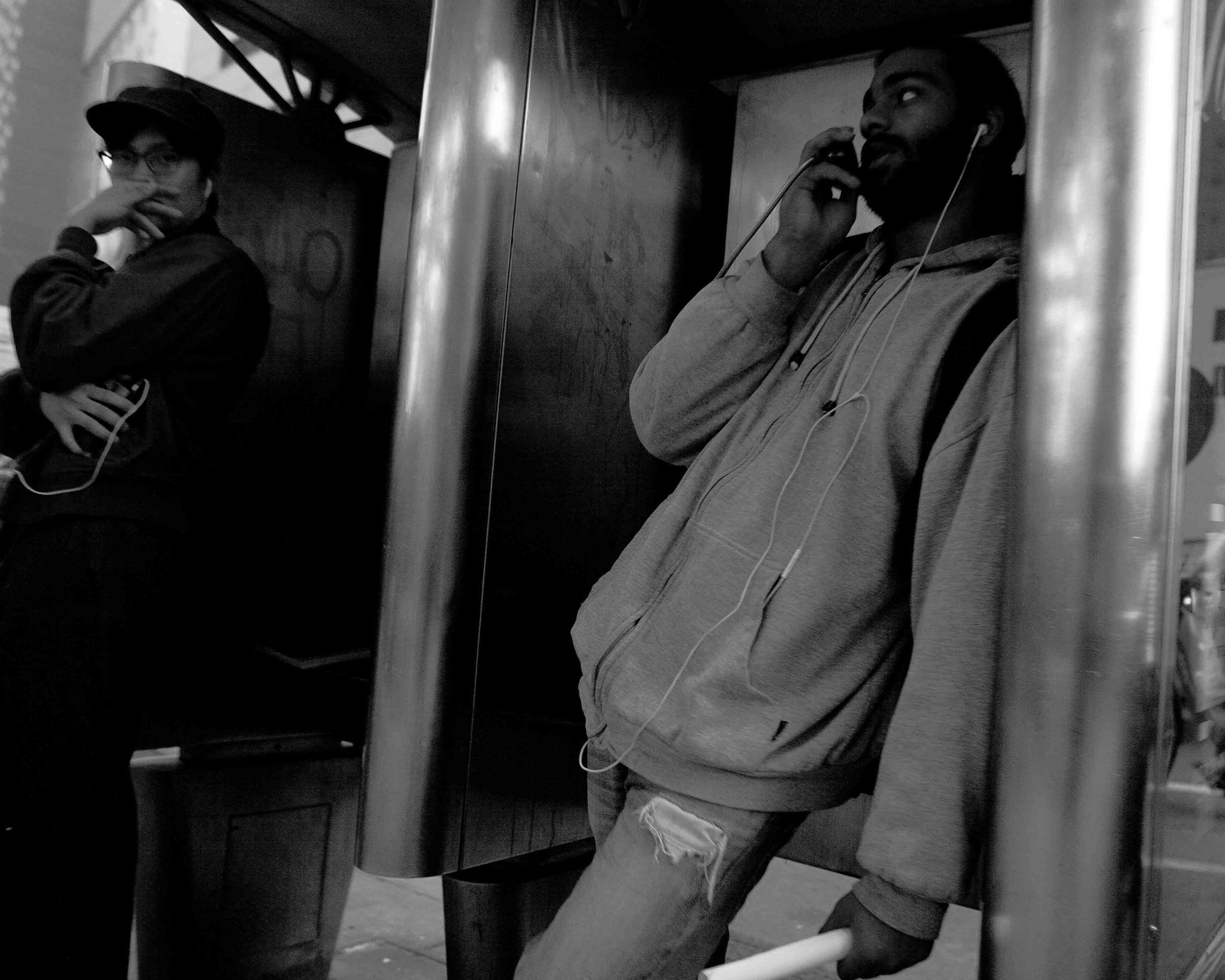 Anthony M. Trujillo Photography-184.jpg