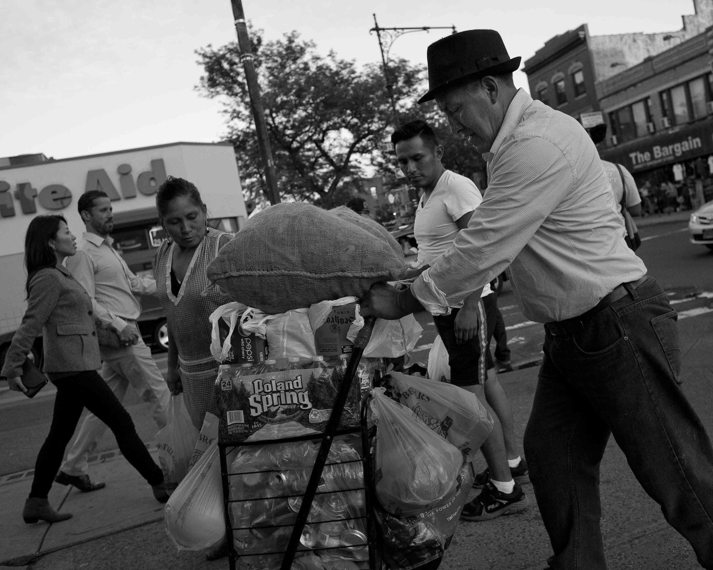 Anthony M. Trujillo Photography-186.jpg