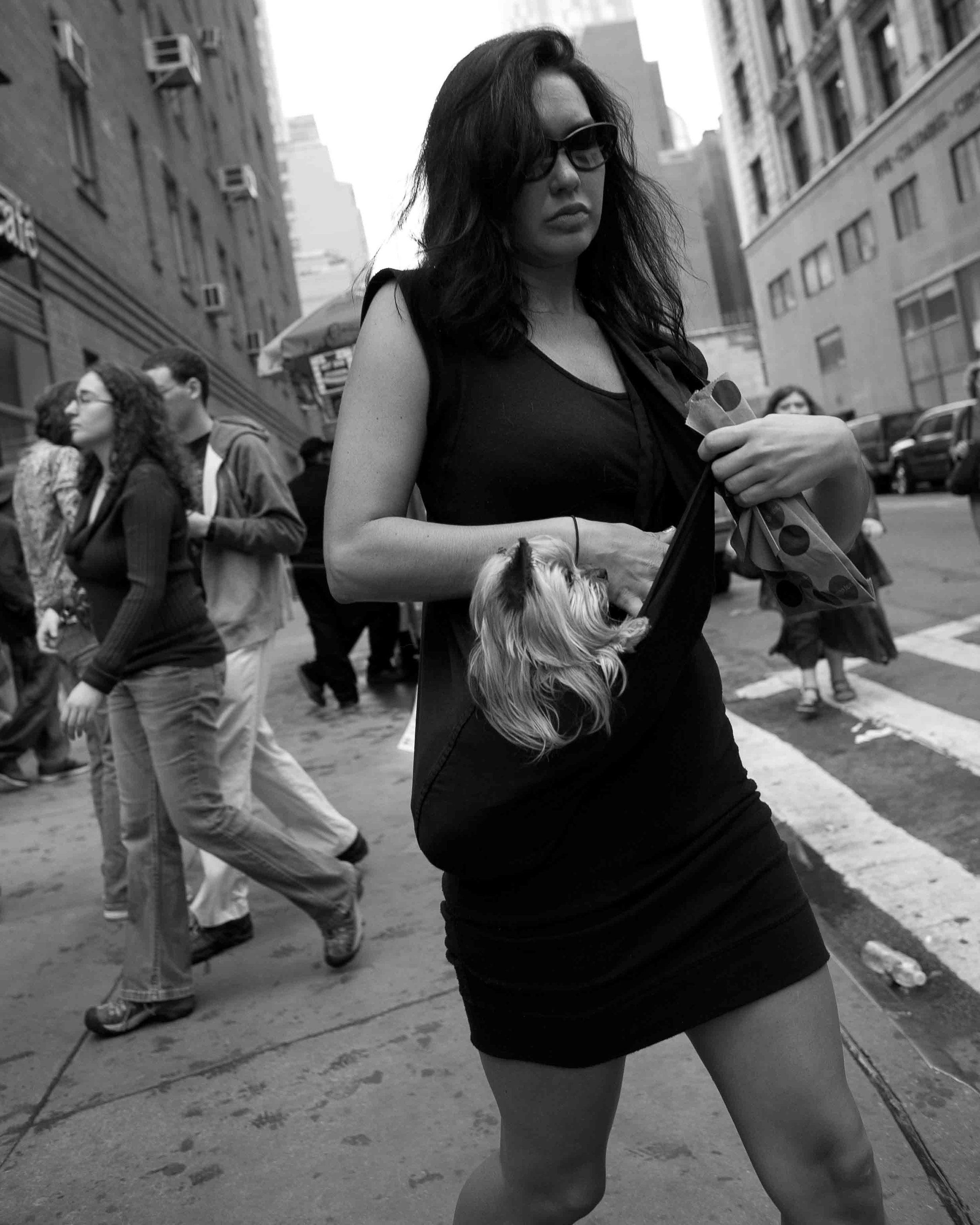 Anthony M. Trujillo Photography-187.jpg